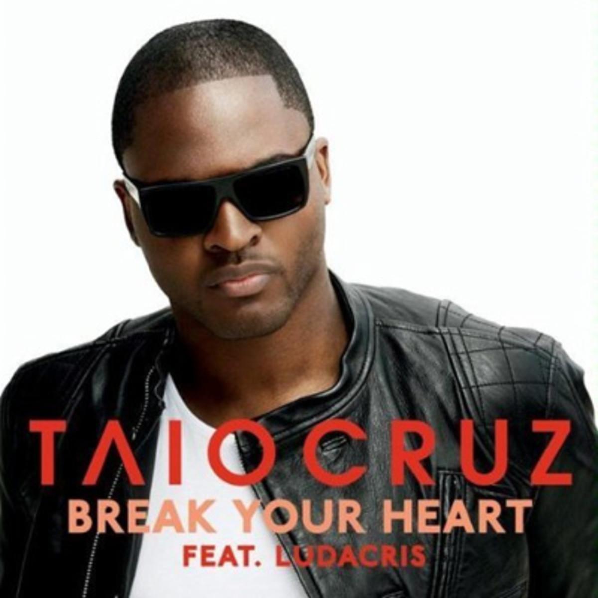 taiocruz-breakyourheart.jpg