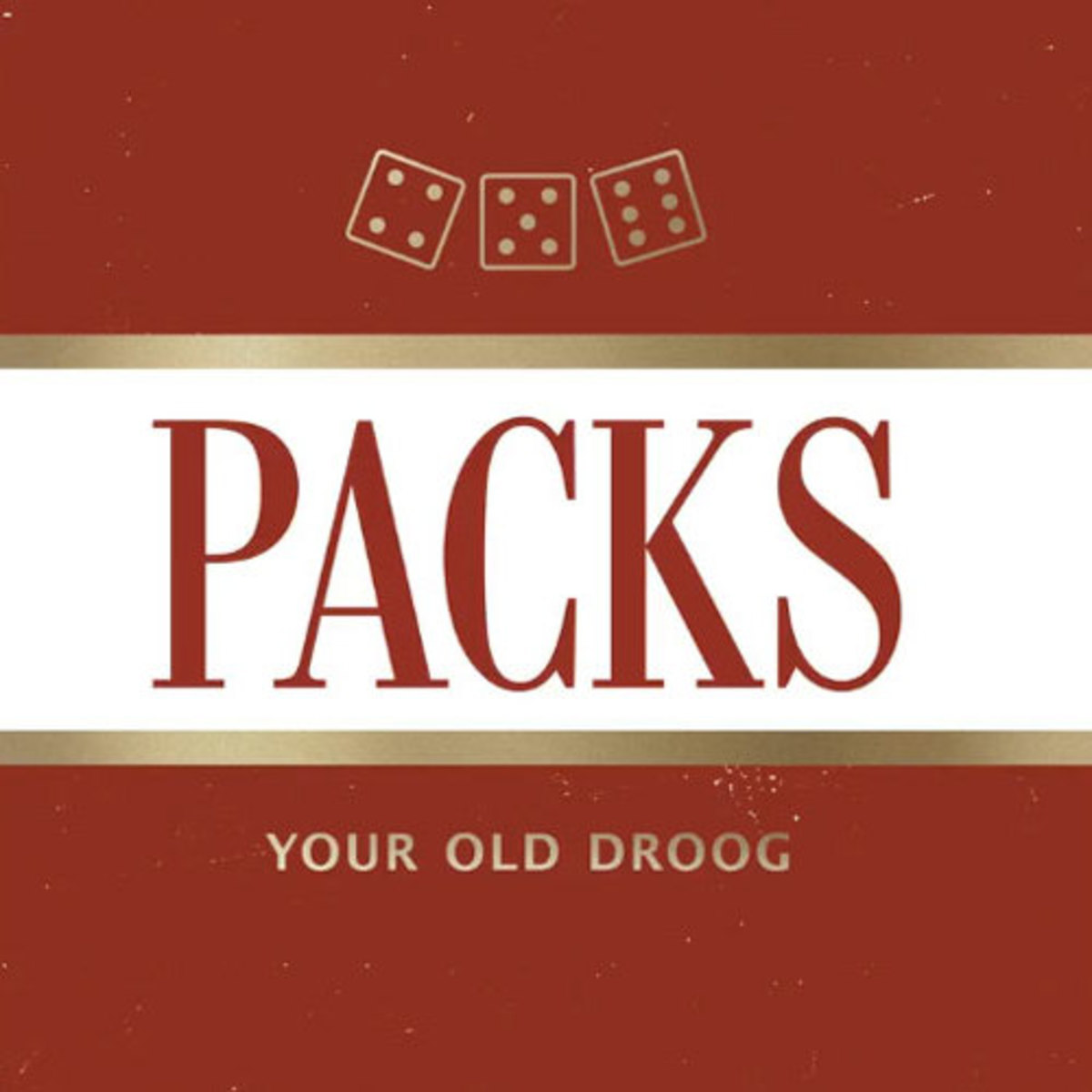 your-old-droog-packs.jpg