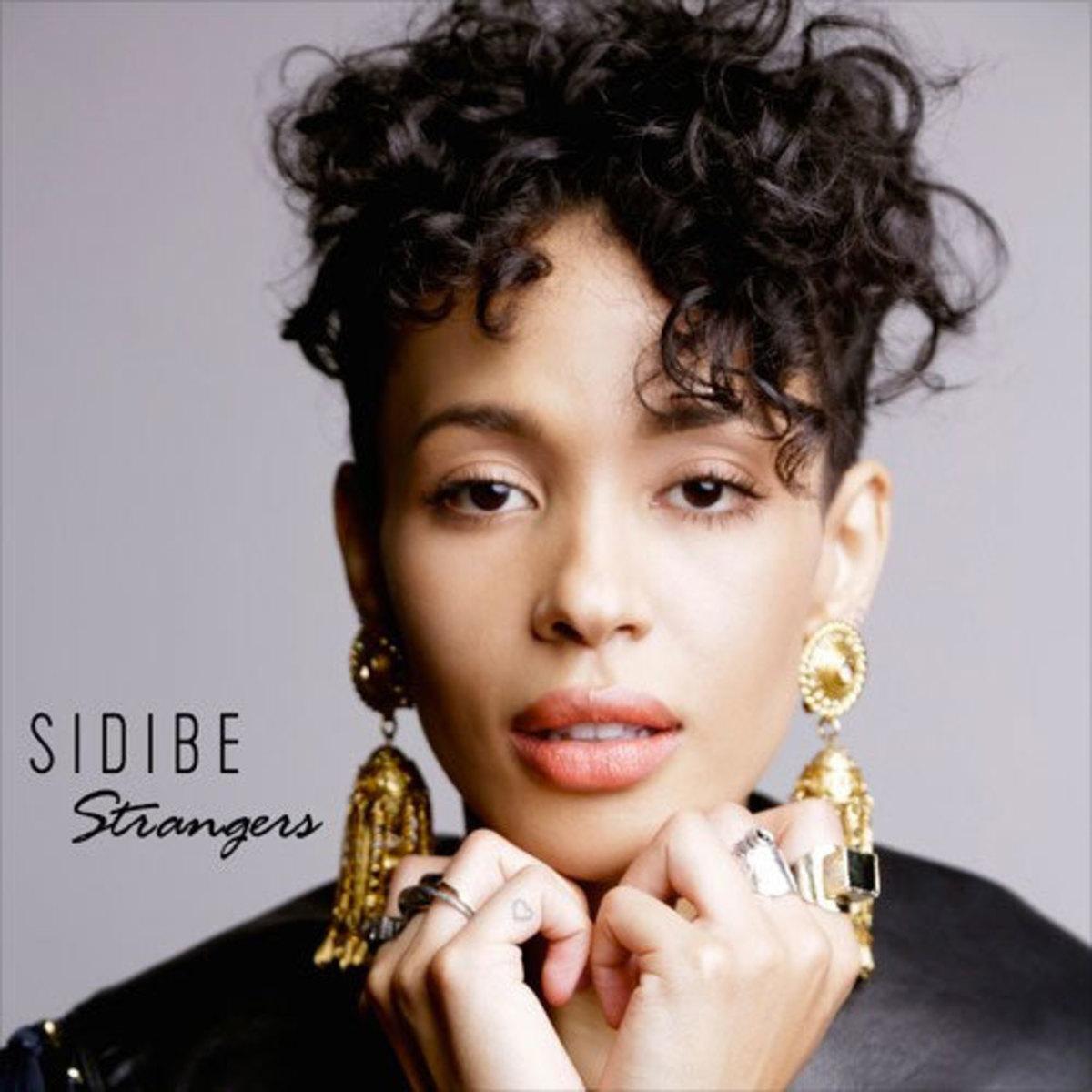 sidibe-strangers.jpg