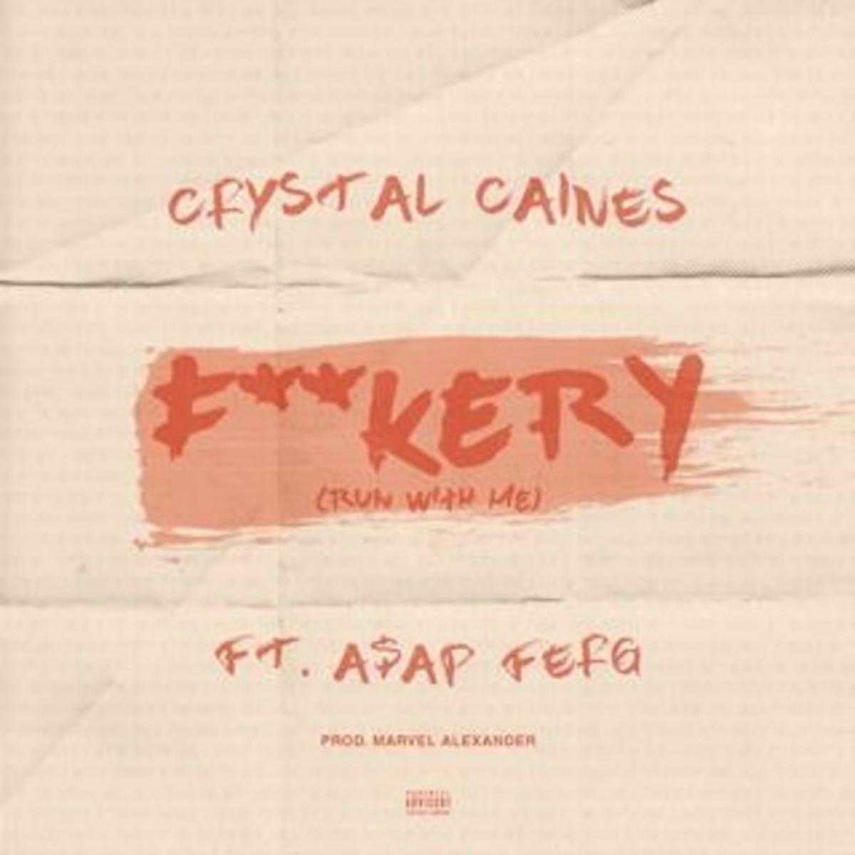 crystal-caines-fuckery.jpg