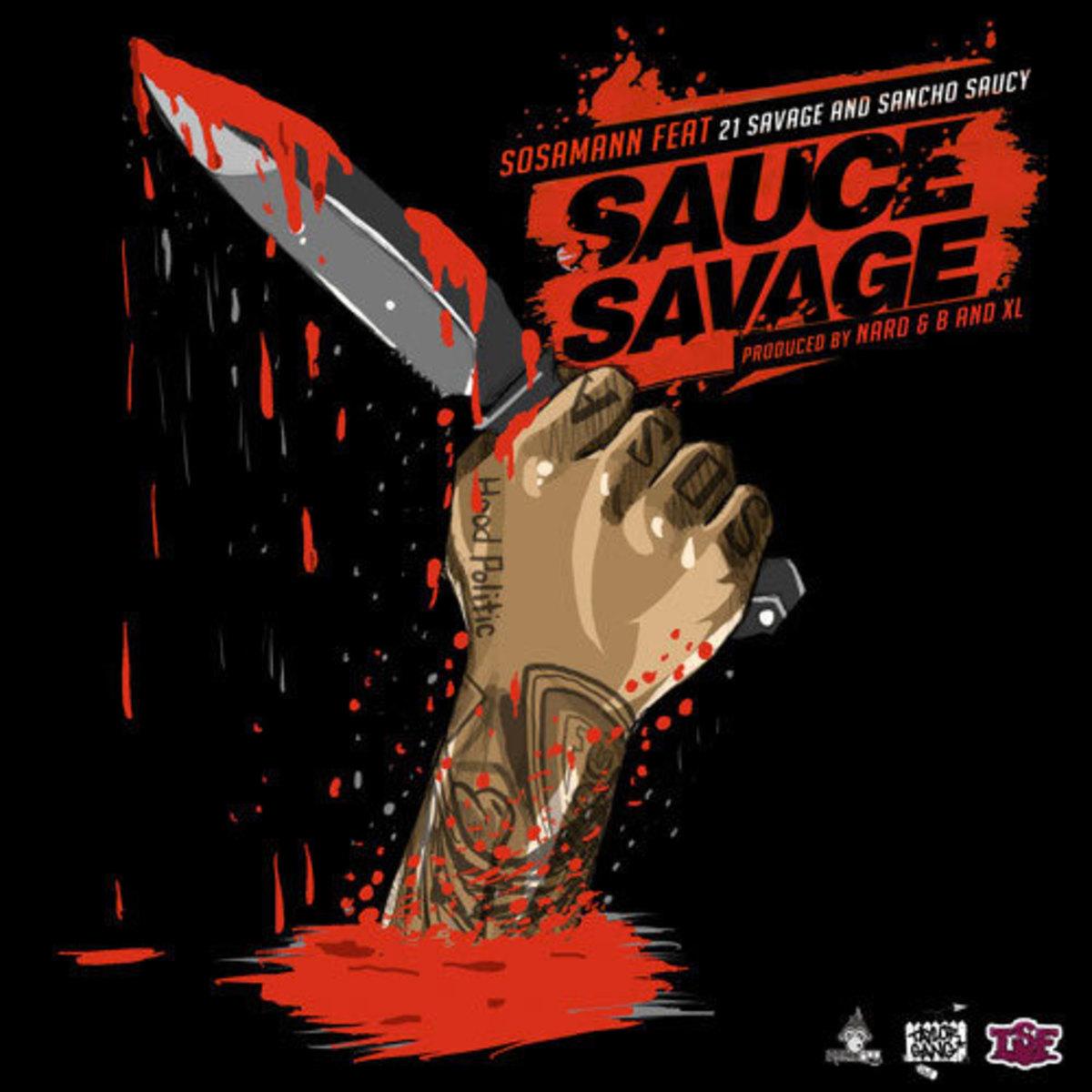 sosamann-sauce-savage.jpg