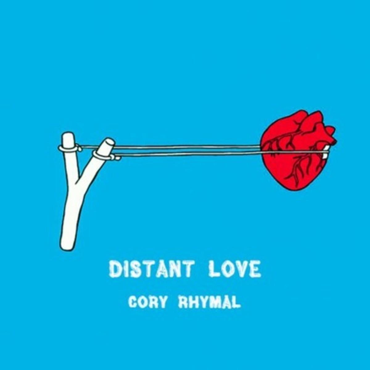 cory-rhymal-distant-love.jpg