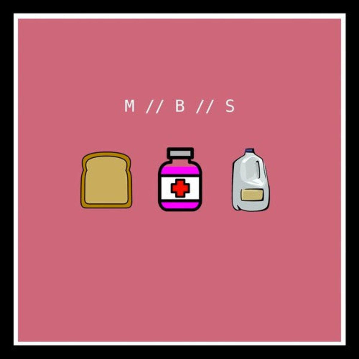 brando-milk-bread-sudafed.jpg