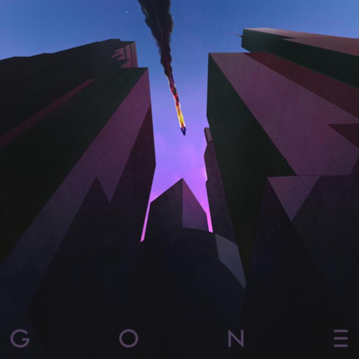 aoe-gone.jpg