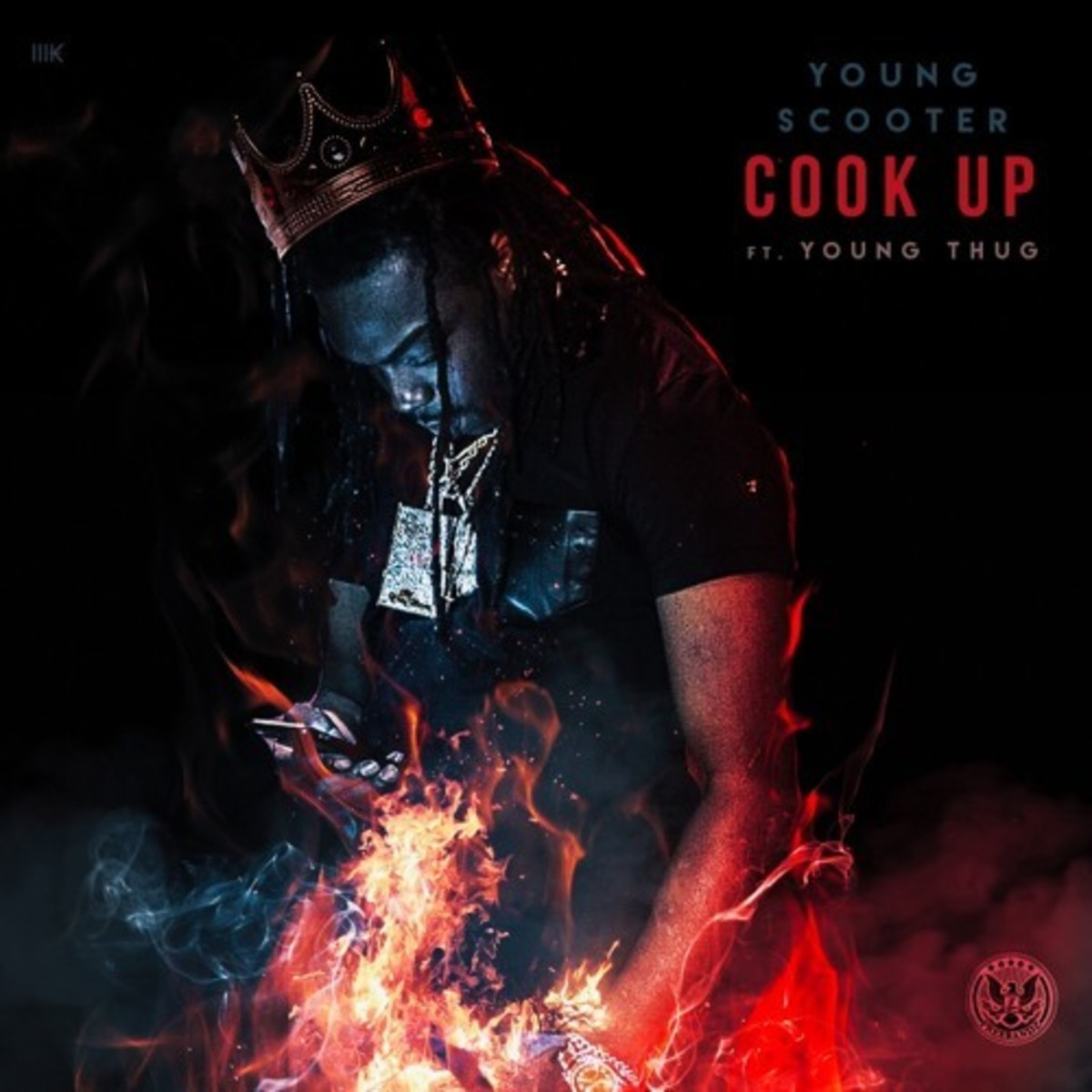 young-scooter-cook-up.jpg