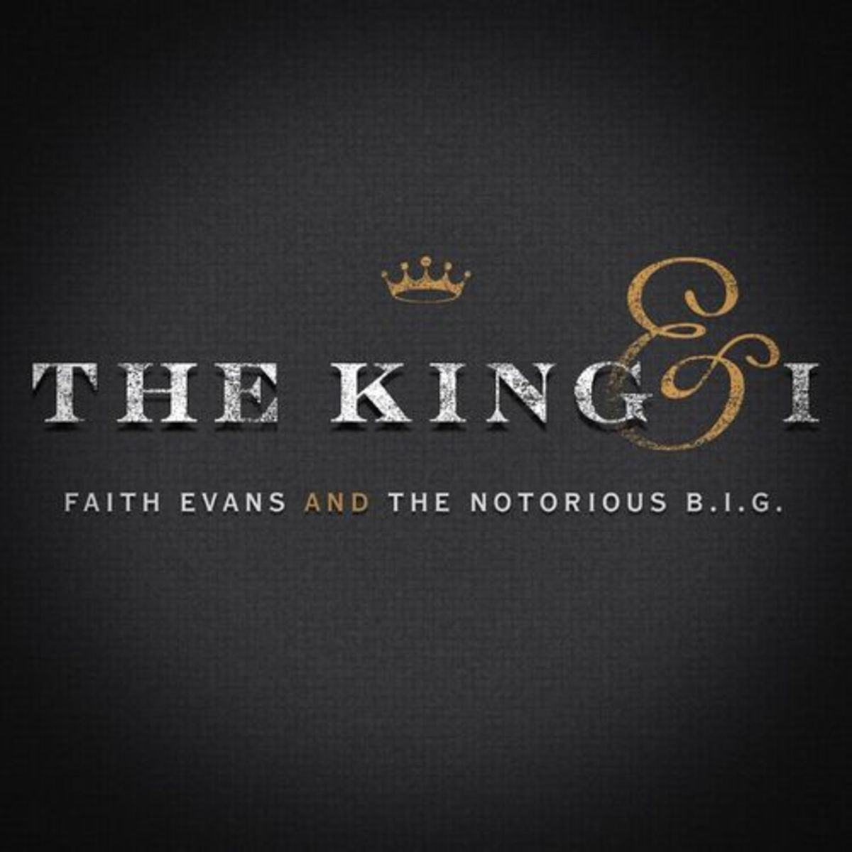 faith-evans-notorious-big-king-and-i.jpg