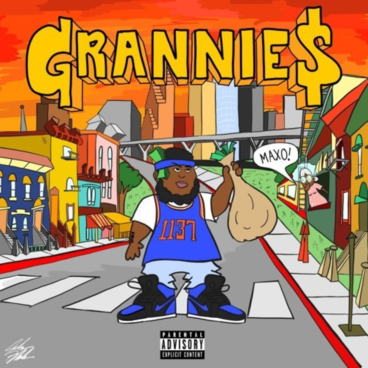 maxo-kream-grannies.jpg
