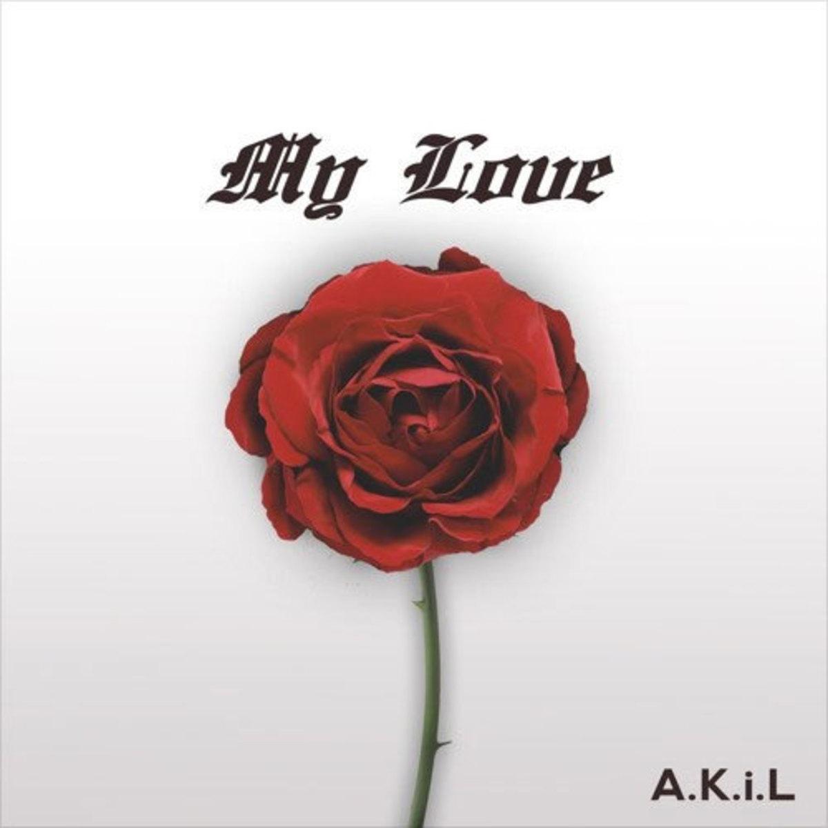 a-k-i-l-my-love.jpg