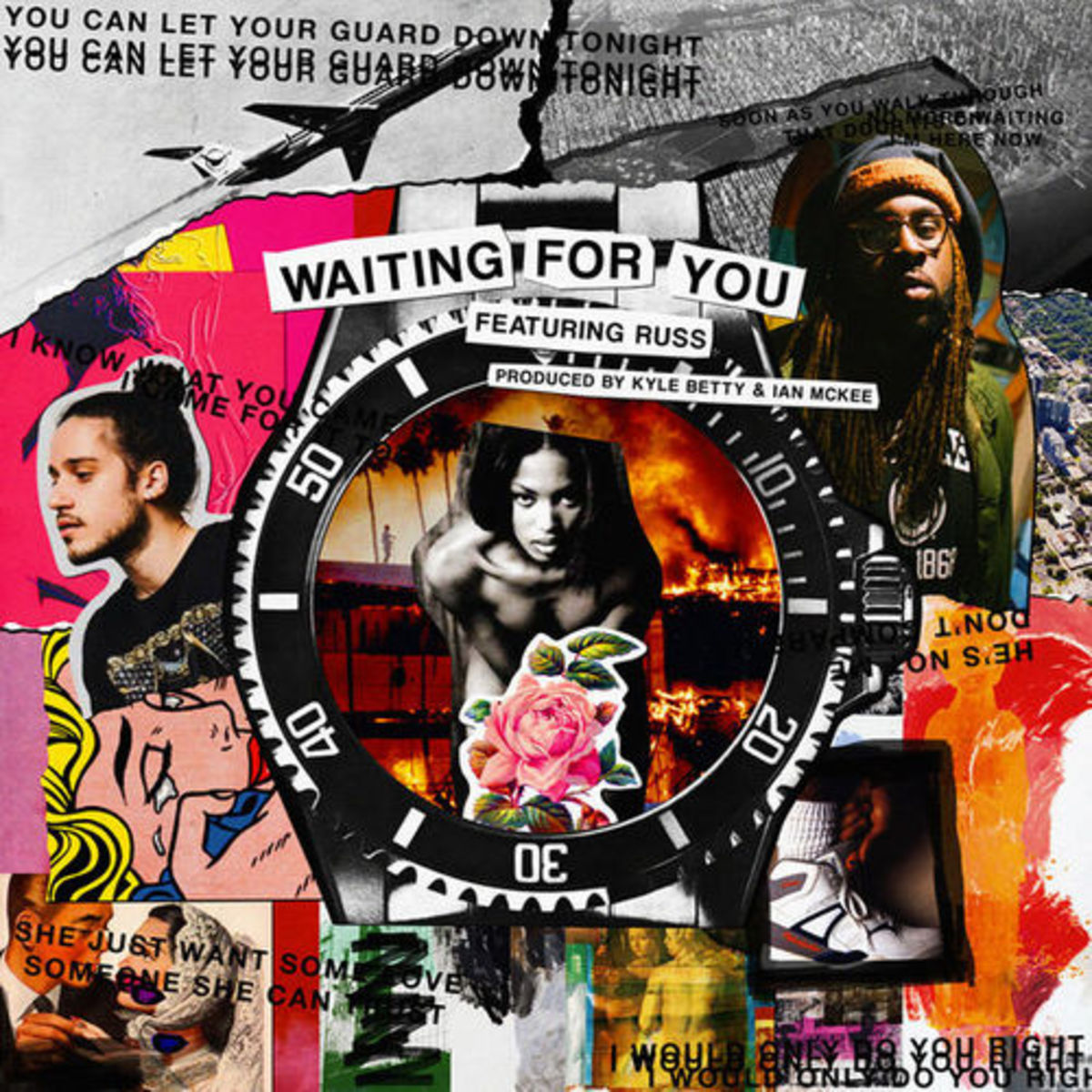 rexx-life-raj-waiting-for-you.jpg