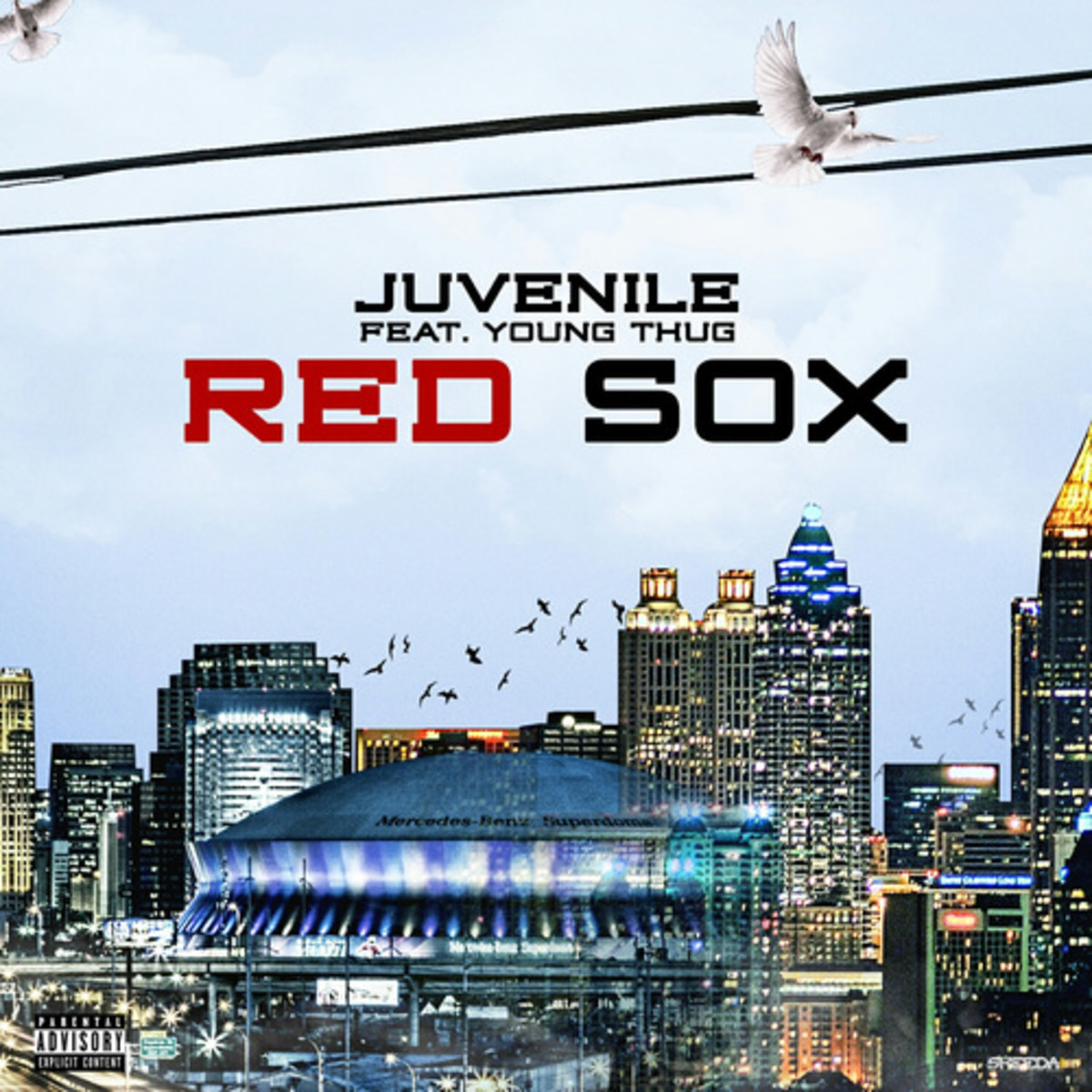 juvenile-red-sox.jpg
