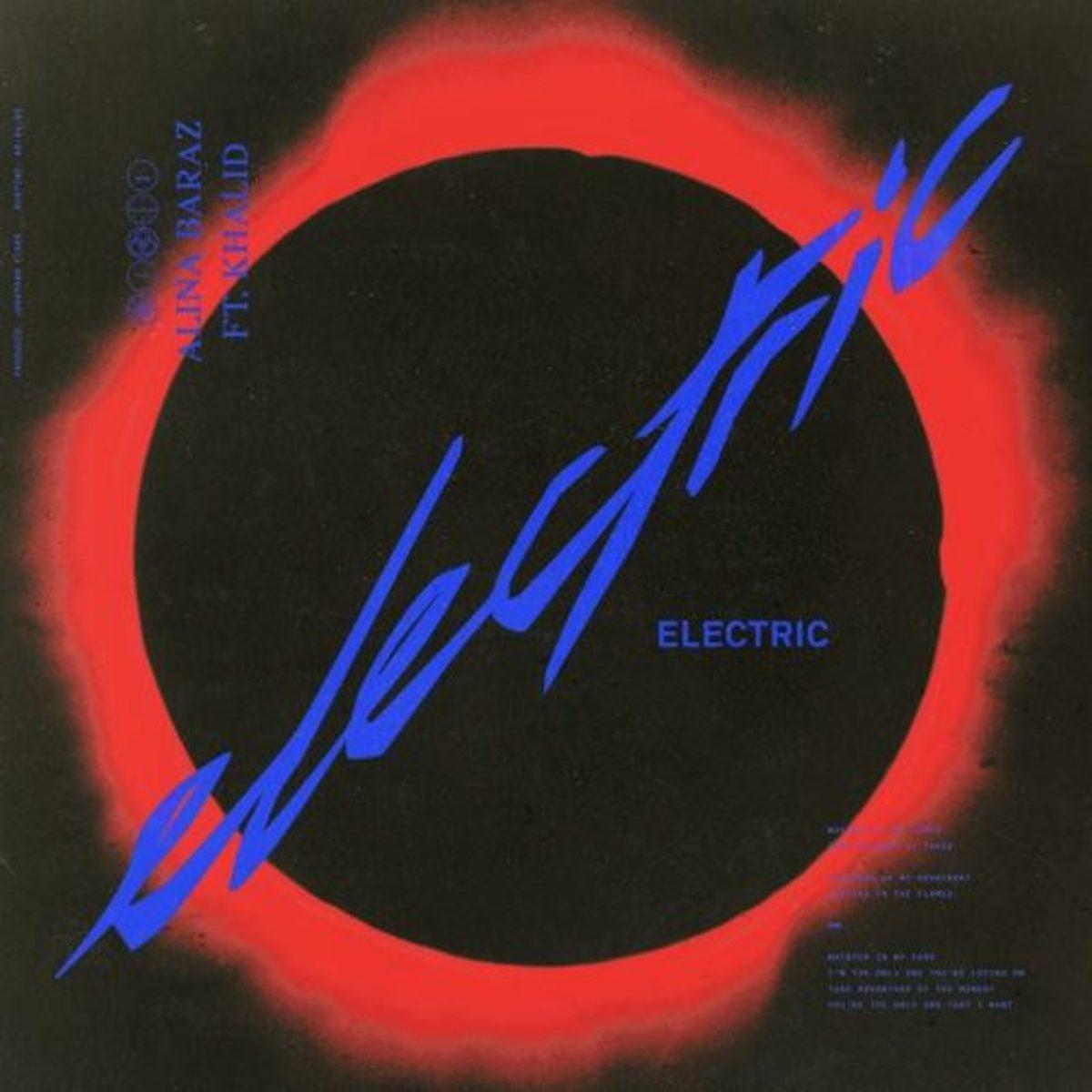 alina-baraz-electric.jpg