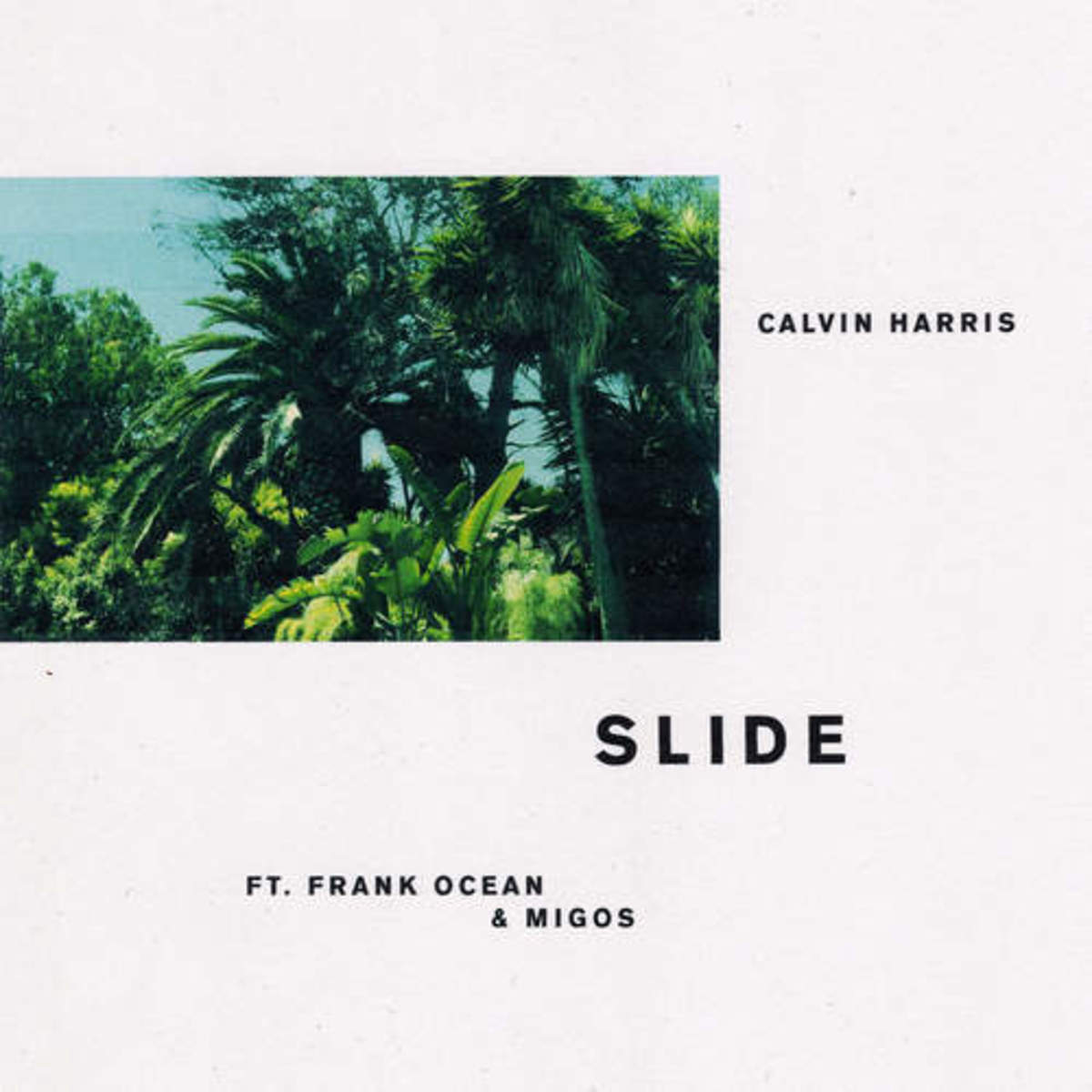 calvin-harris-slide.jpeg