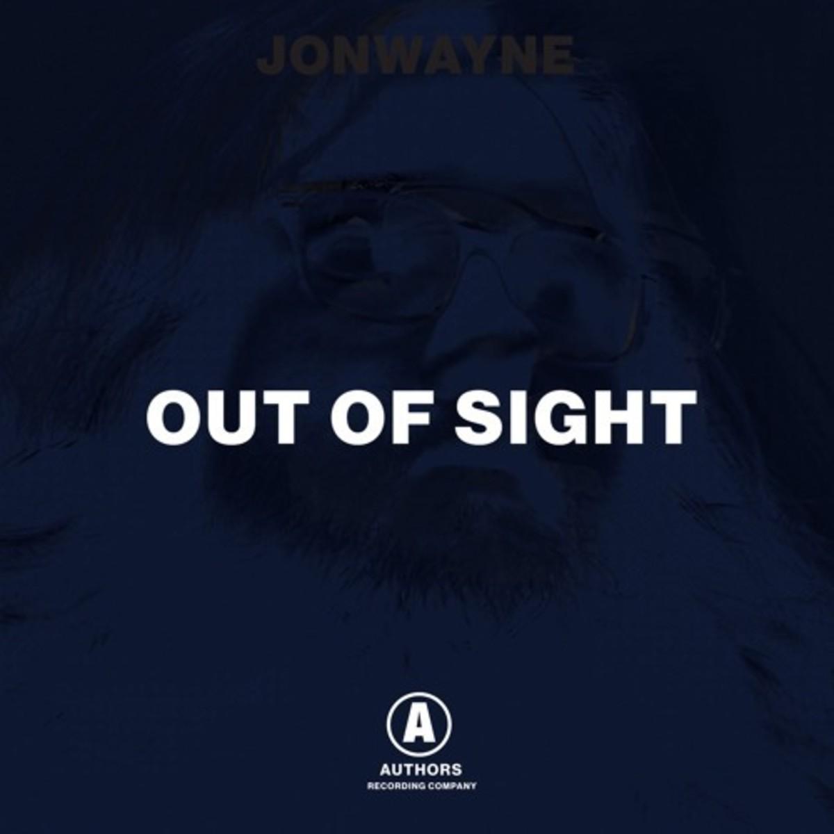jonwayne-out-of-sight.jpg