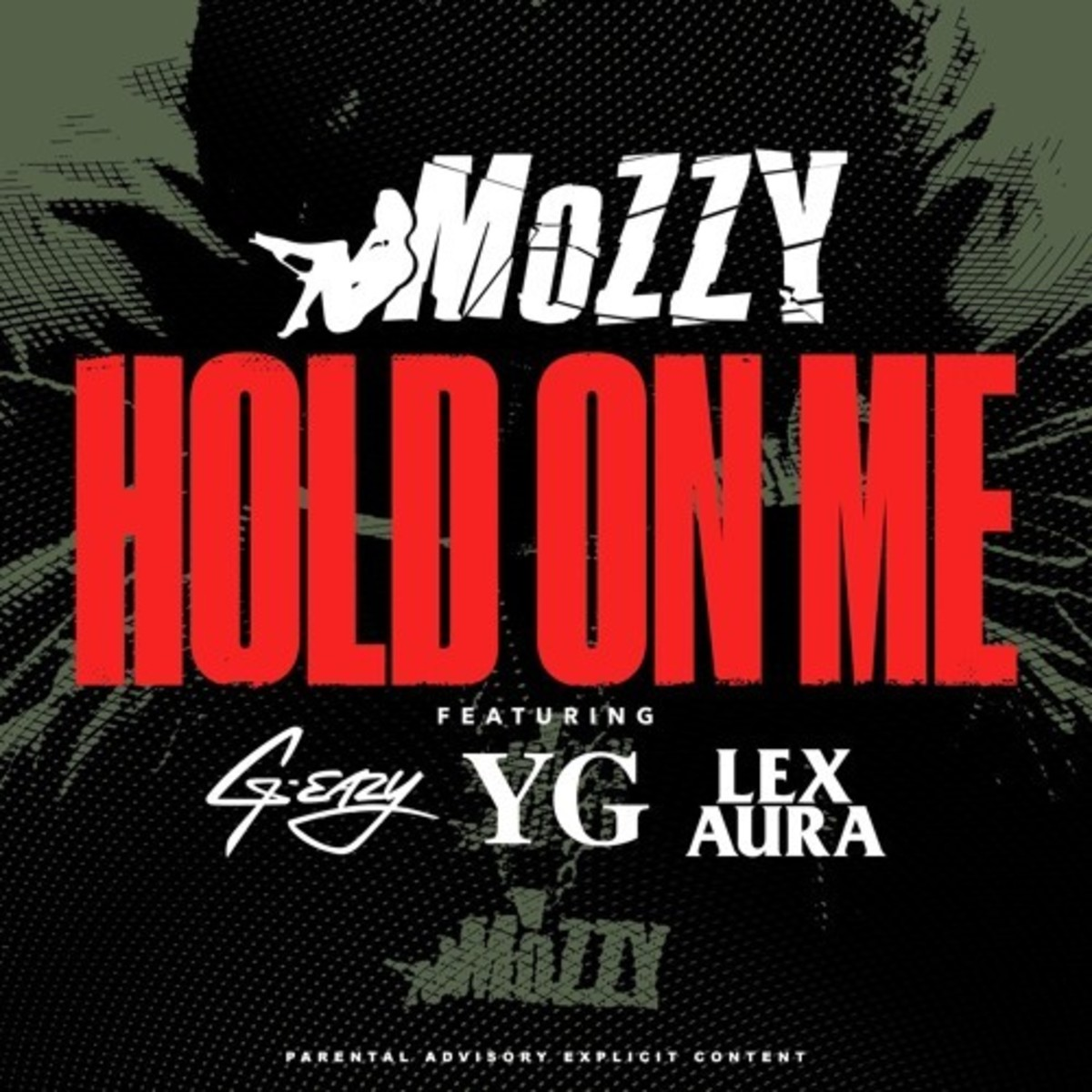 mozzy-hold-on-me.jpg