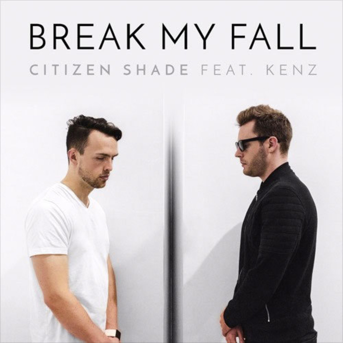 citizen-shade-break-my-fall.jpg