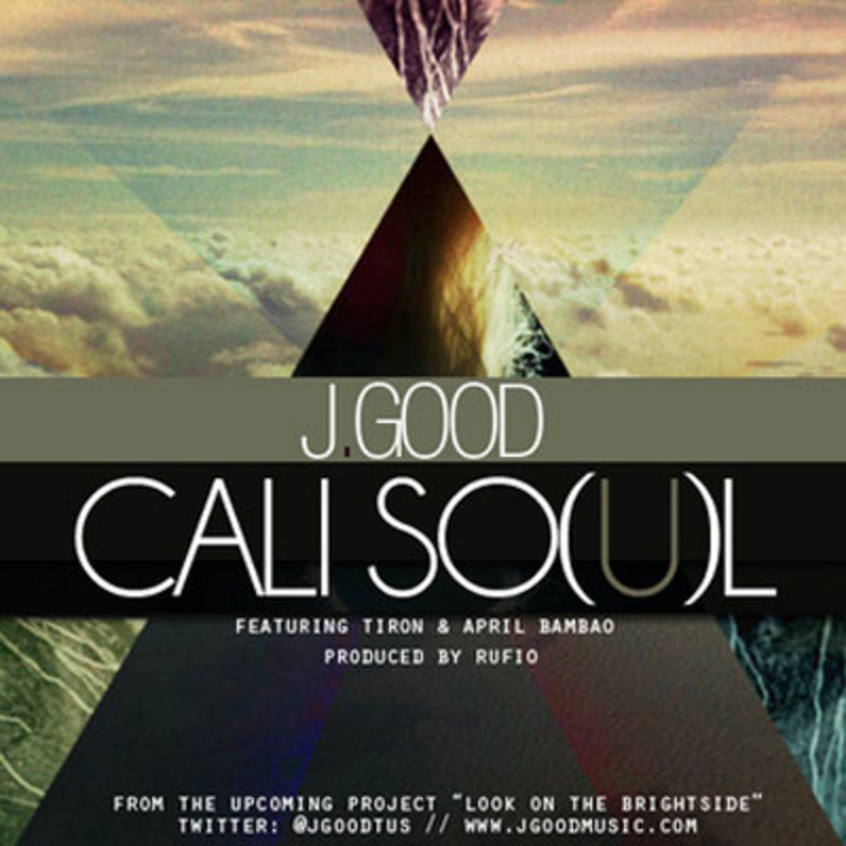 jgood-calisoul.jpg