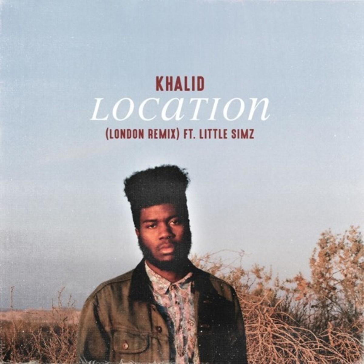 khalid-location-london-remix.jpg