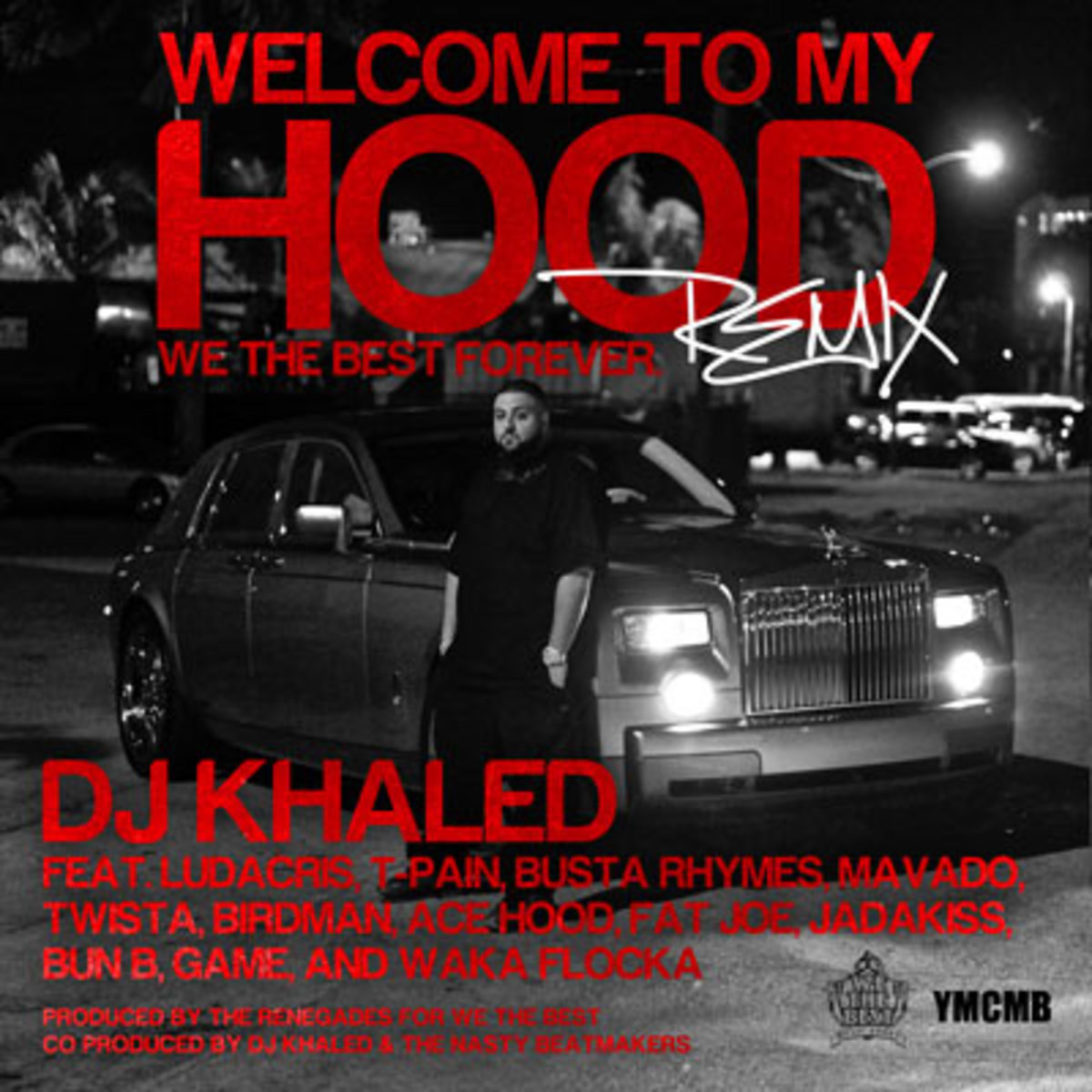 khaled-welcometomyhoodrmx.jpg