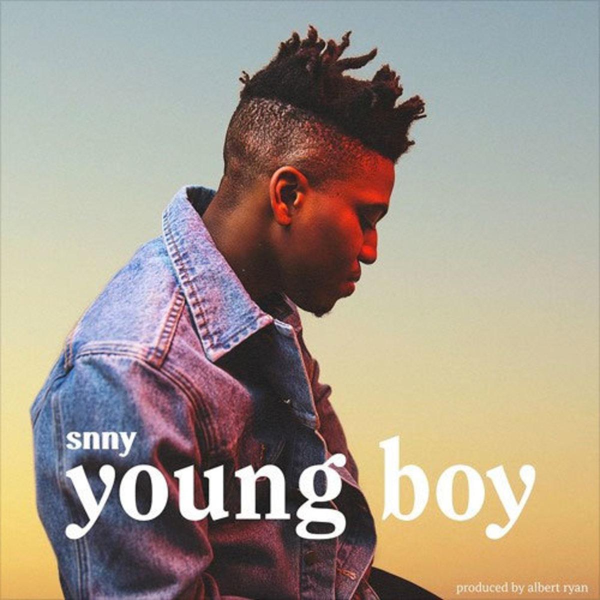 snny-young-boy.jpg