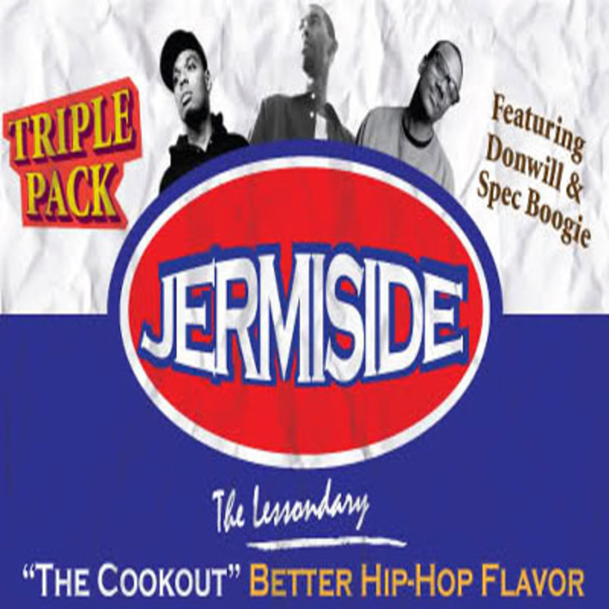 jermiside-thecookout.jpg