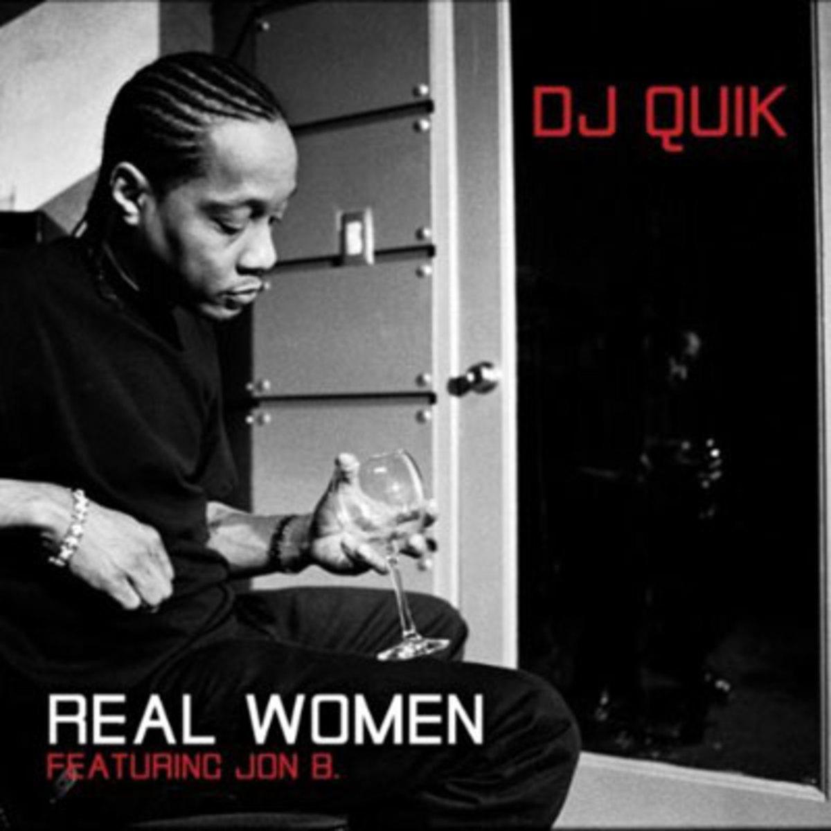 djquik-realwomen.jpg