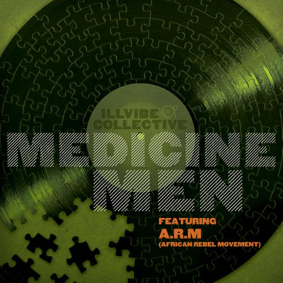 illvibe-medicinemen.jpg