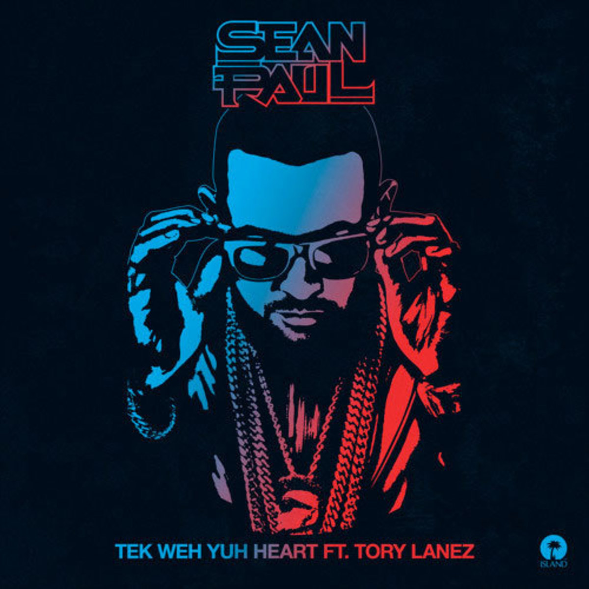 sean-paul-tek-weh-yuh-heart.jpg
