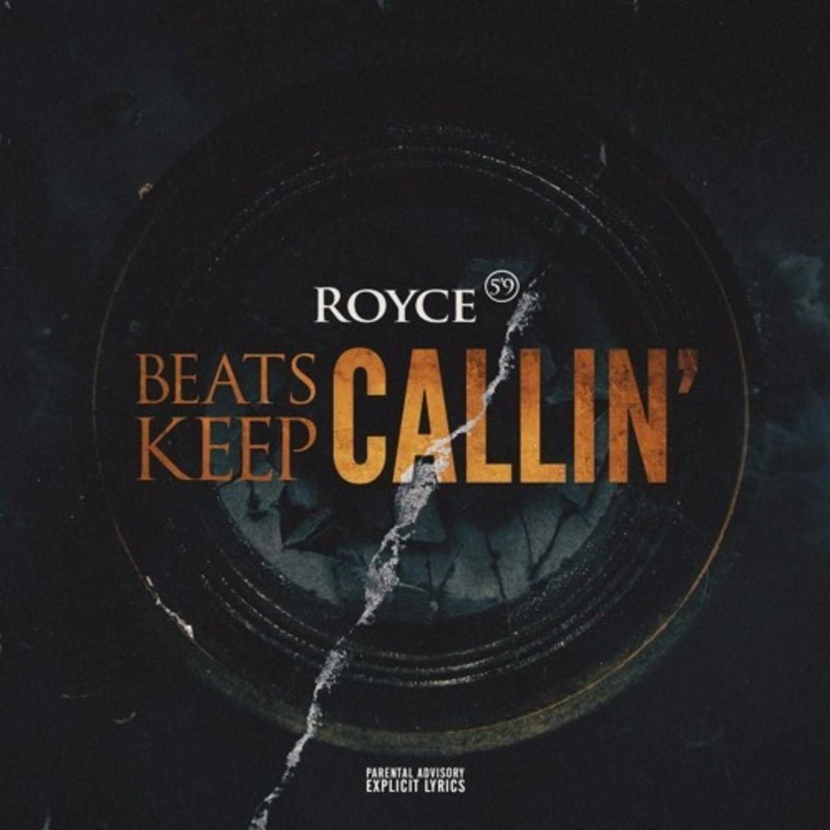 royce-da-59-beats-keep-callin.jpg