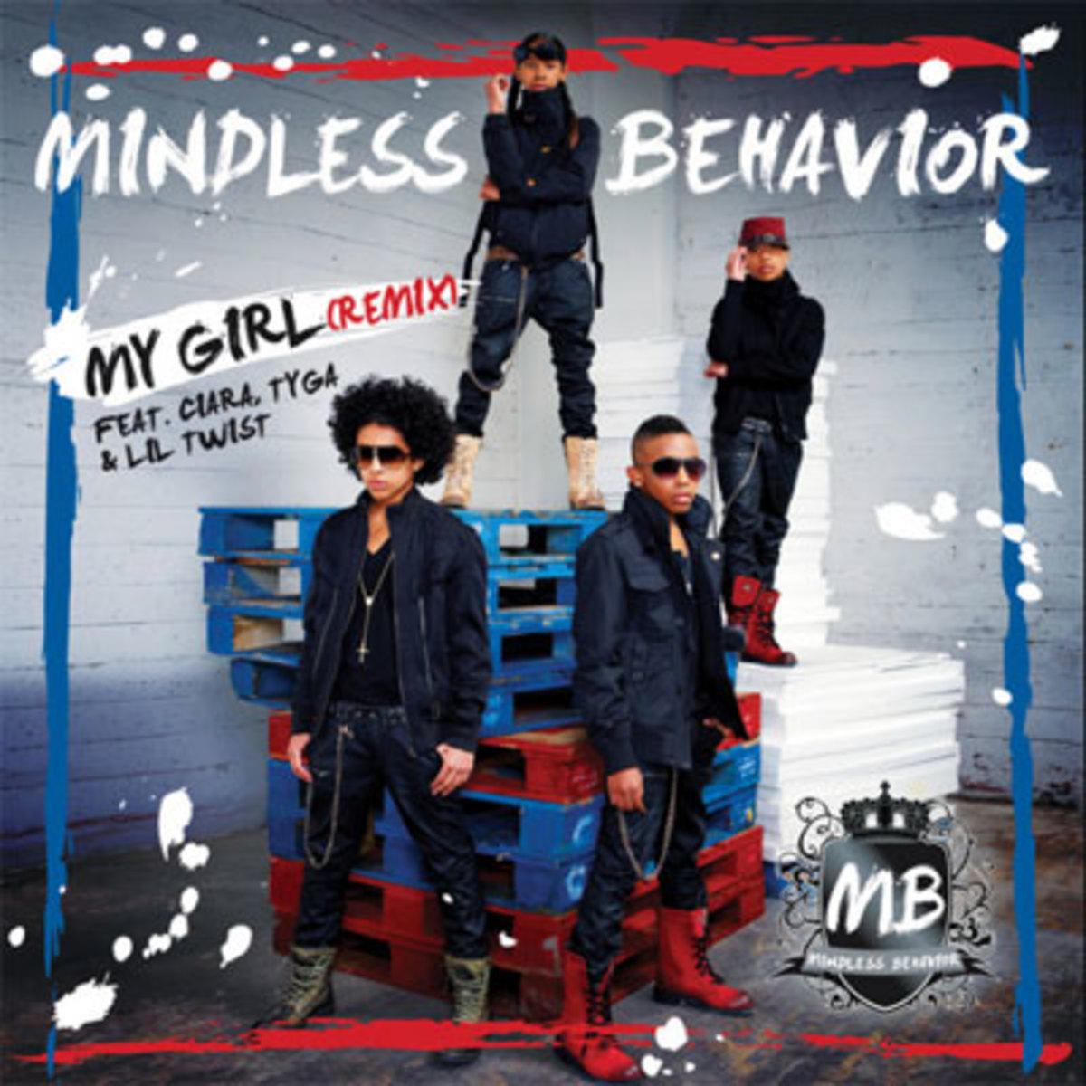 mindlessbehavior-mygirlrmx.jpg