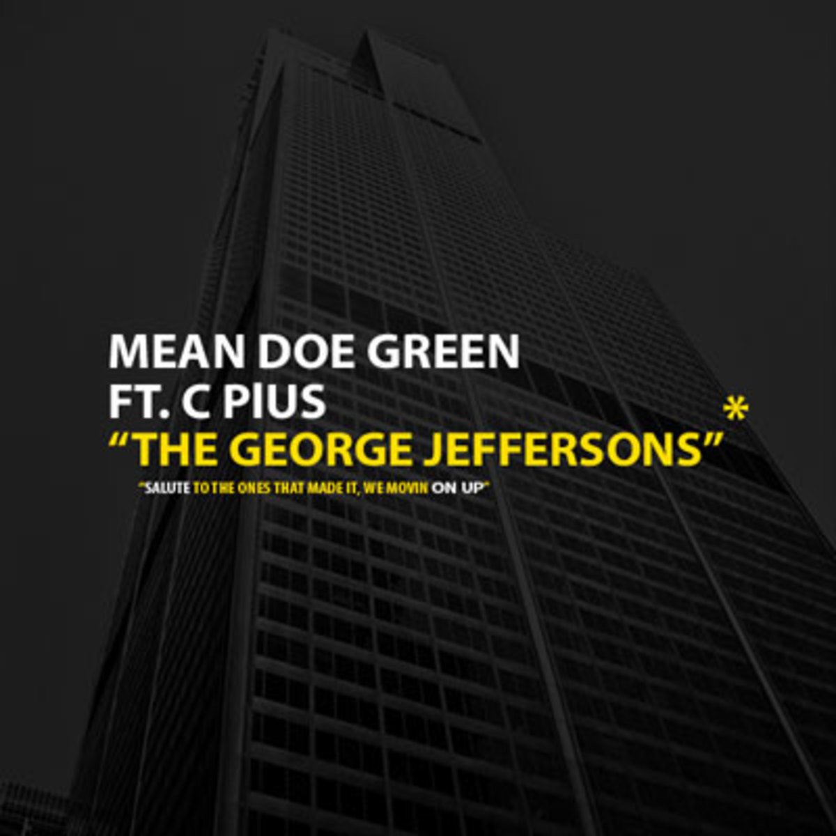 meandoegreen-thegeorgejeffersons.jpg