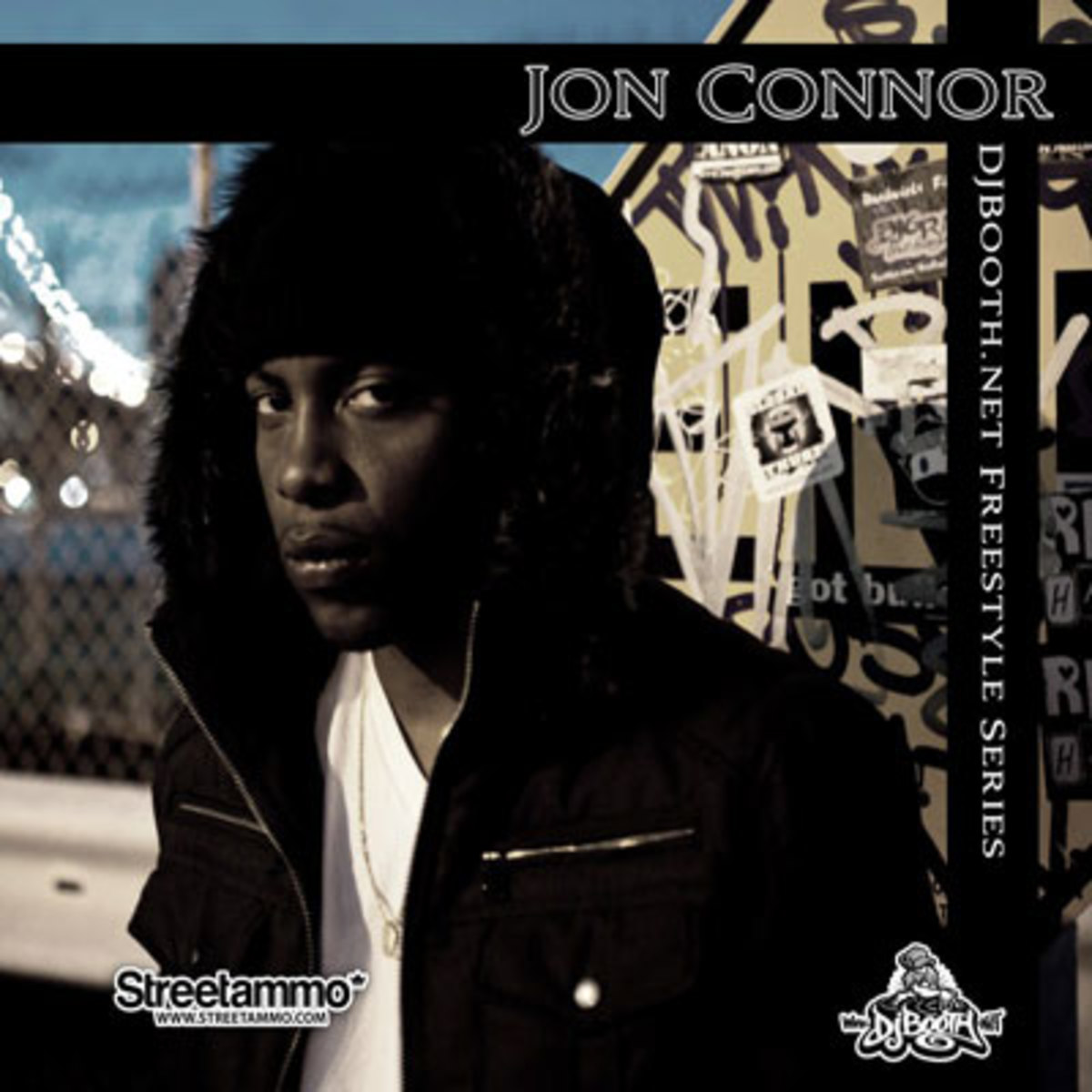 jonconnor-free.jpg