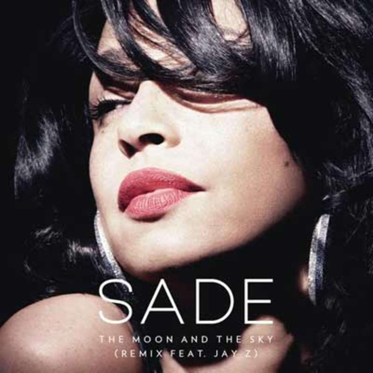 sade-themoontheskyrmx.jpg