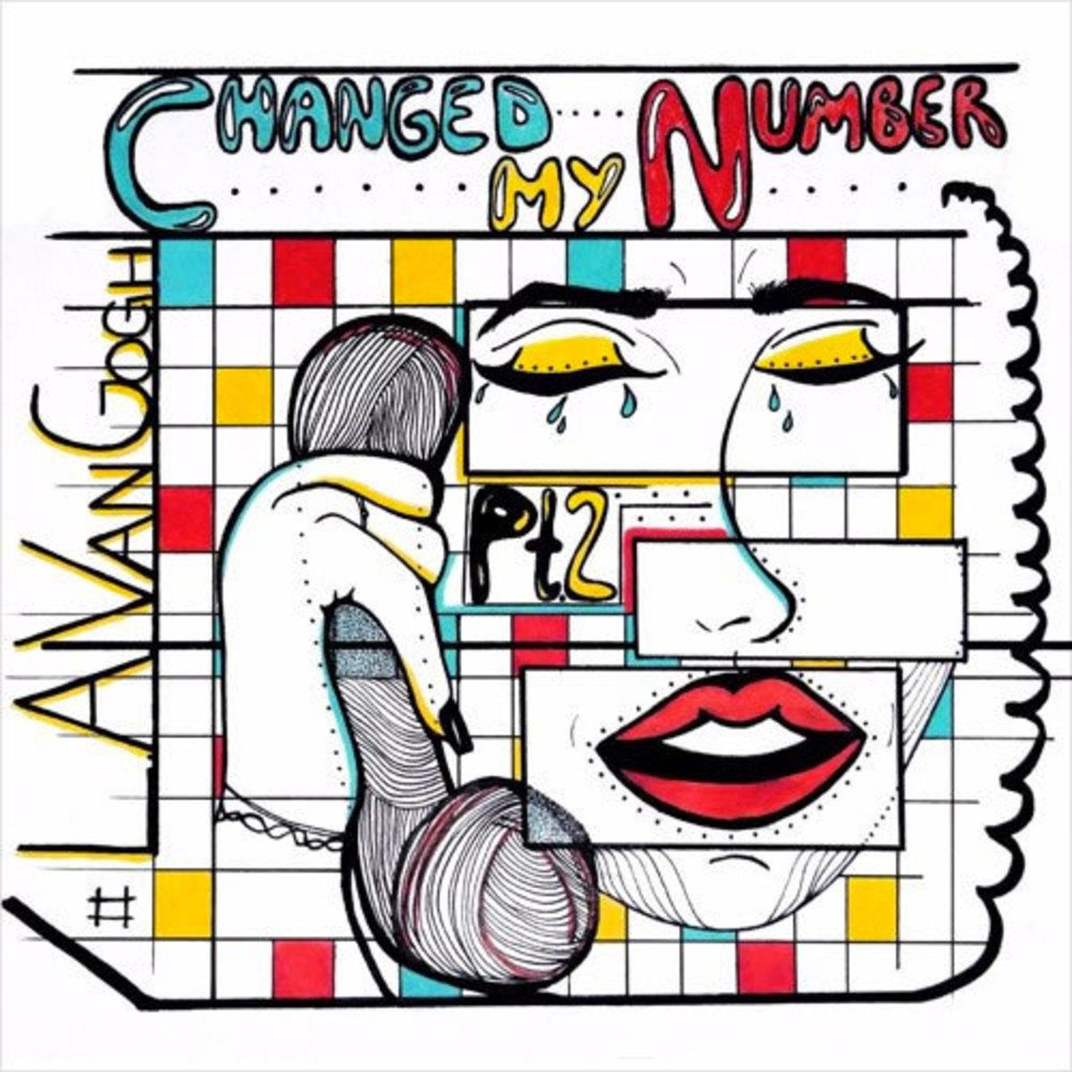 l-a-vangogh-changed-my-number-2.jpg
