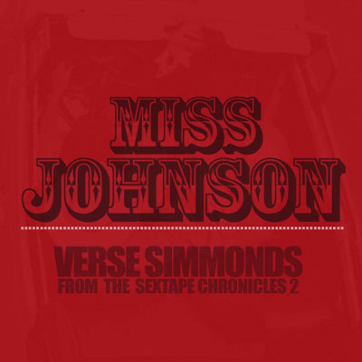 verse-missjohnson.jpg