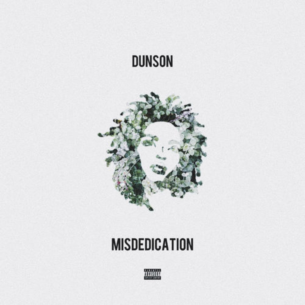 dunson-miseducation.jpg