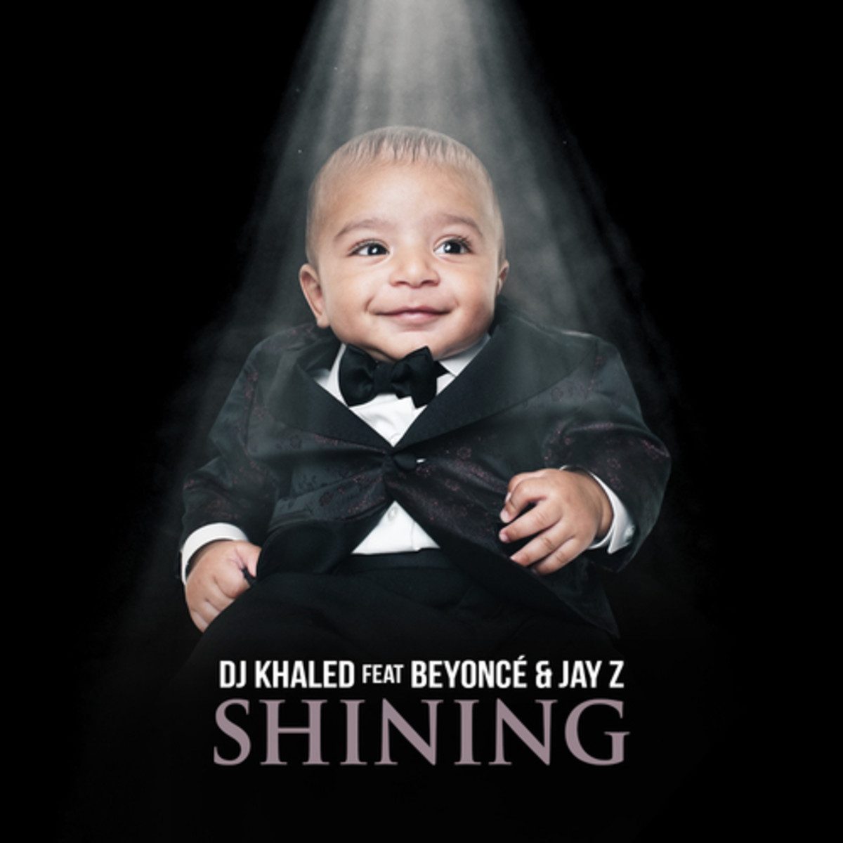 dj-khaled-shining.jpeg