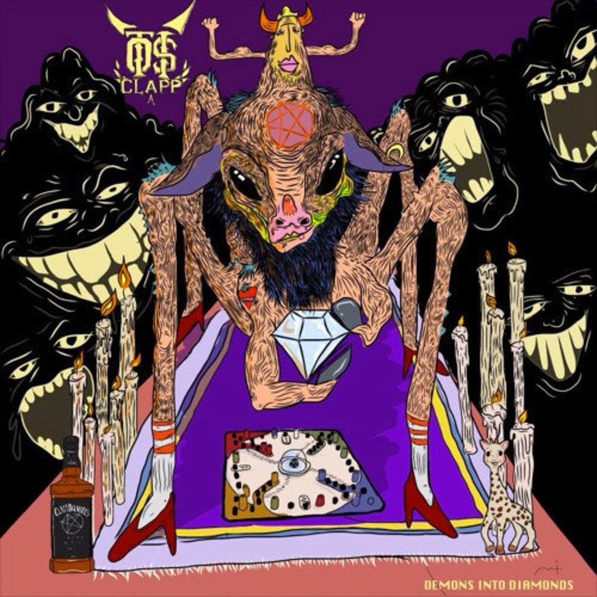 otis-clapp-demons-into-diamonds.jpg