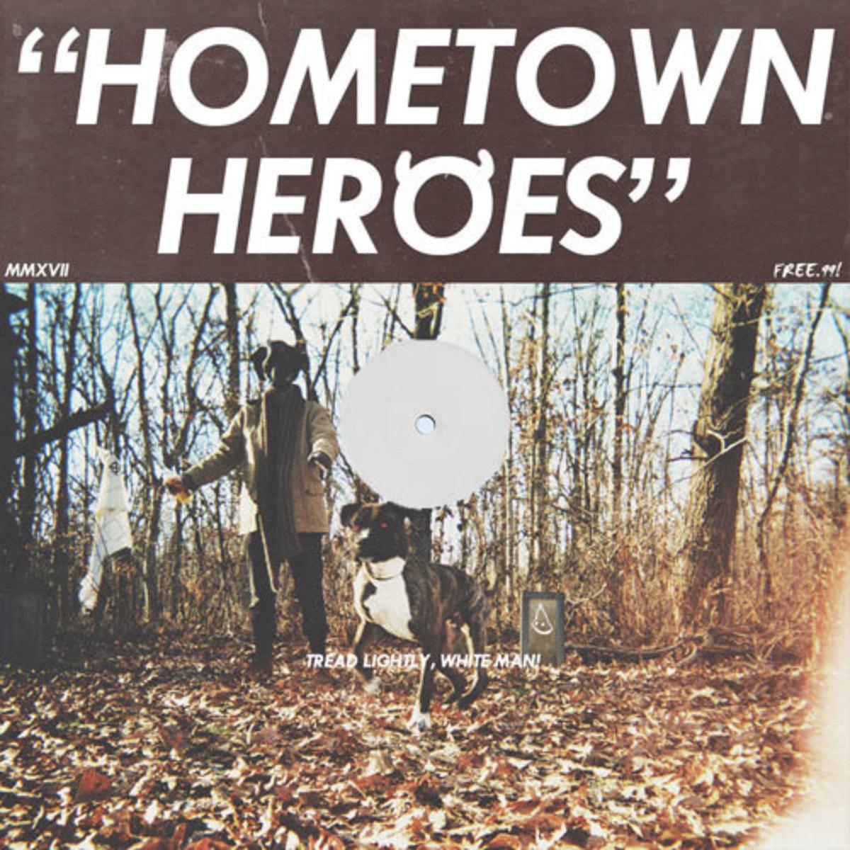 frank-leone-hometown-heroes.jpg