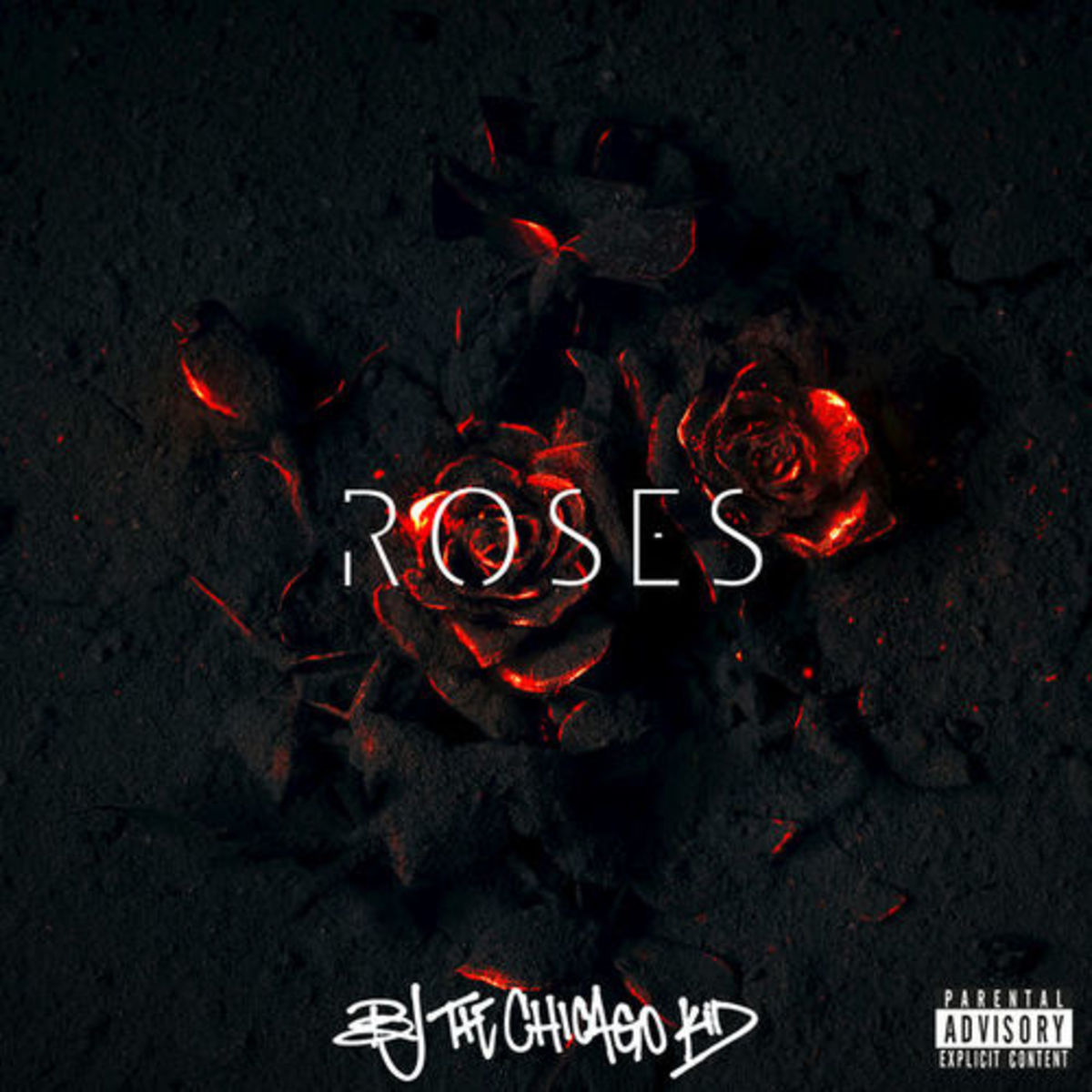 bj-the-chicago-kid-roses.jpg
