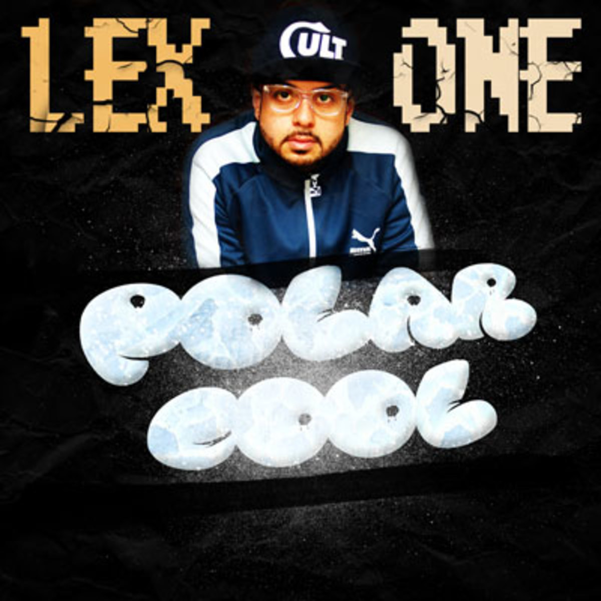 lexone-polarcool.jpg