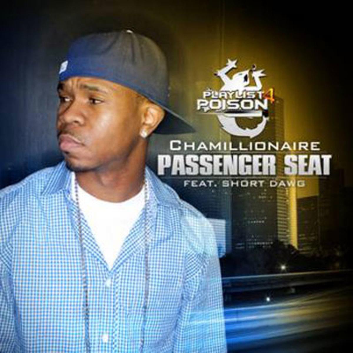 chamillionaire-passengerseat.jpg