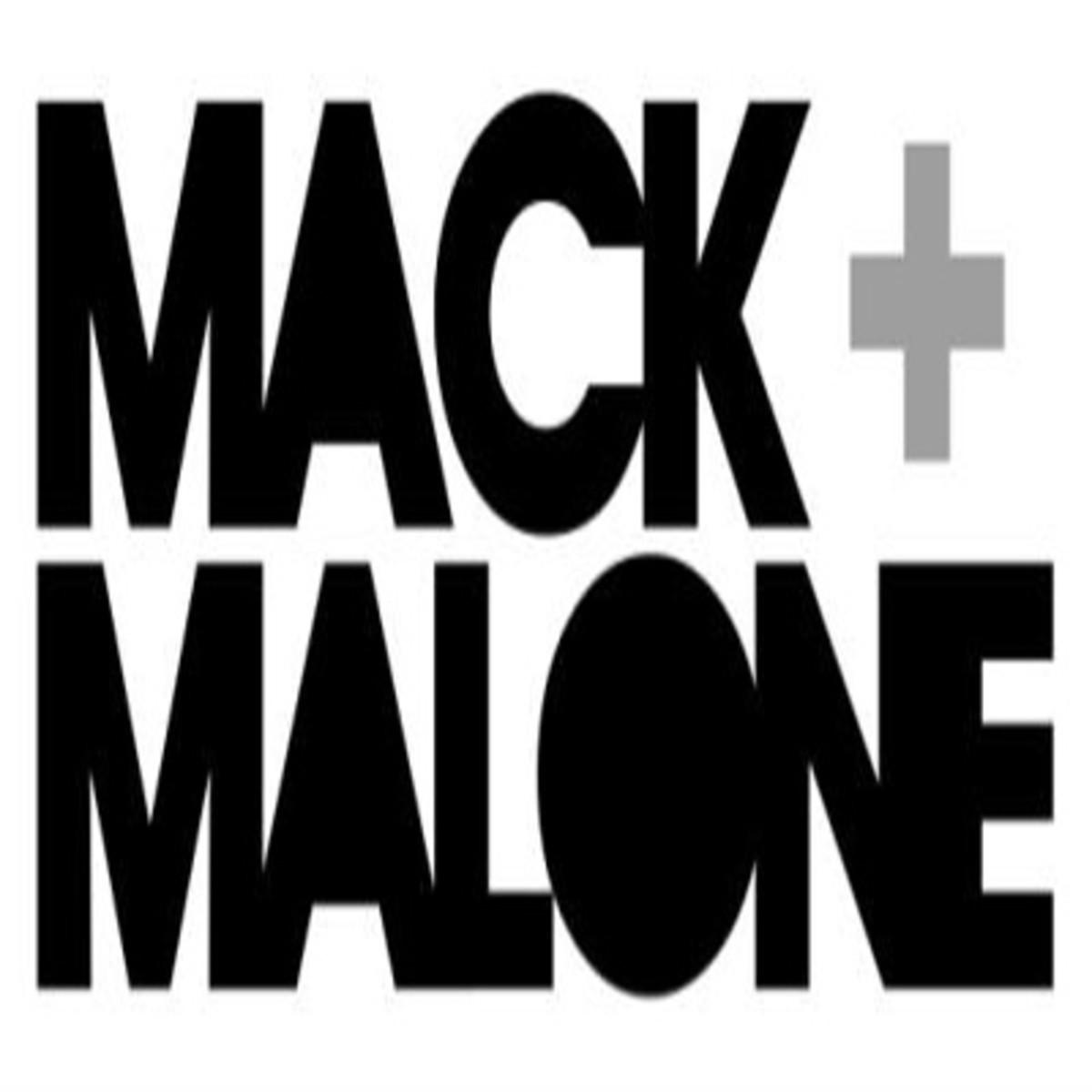 mackmalone.jpg