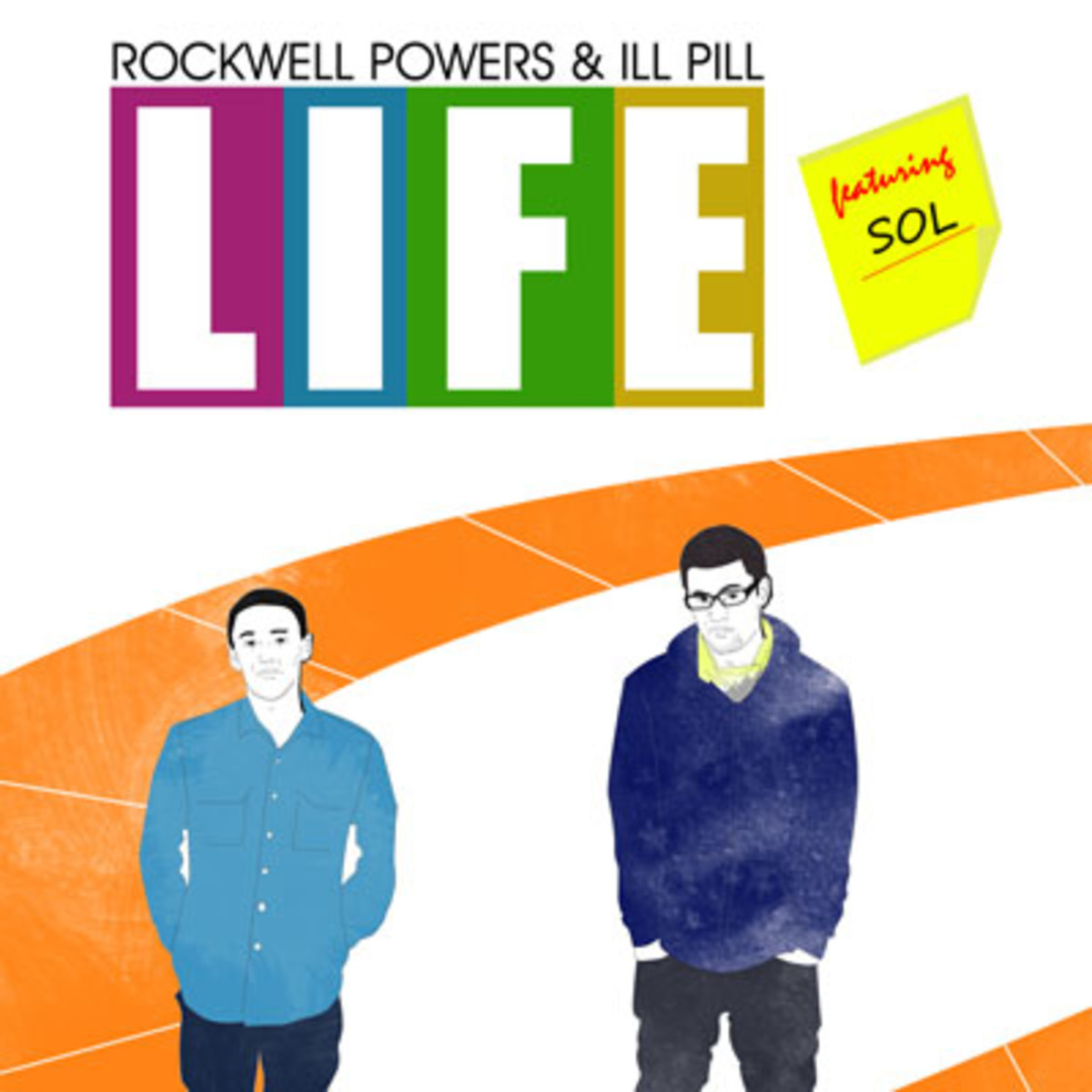 rockwellpowers-life.jpg