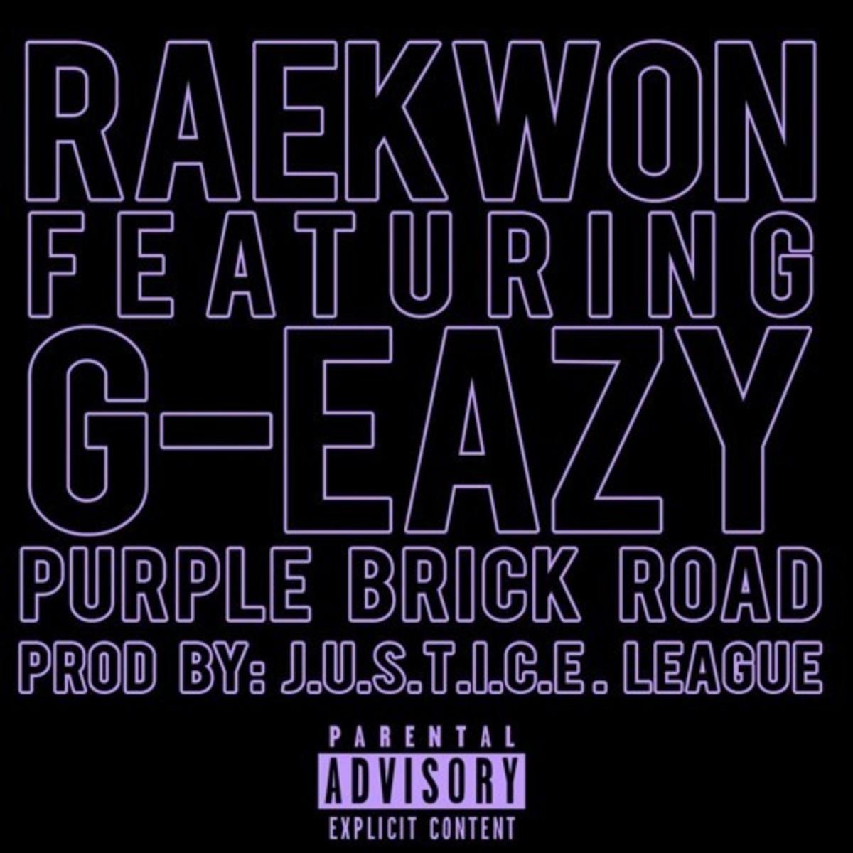 raekwon-purple-brick-road.jpg