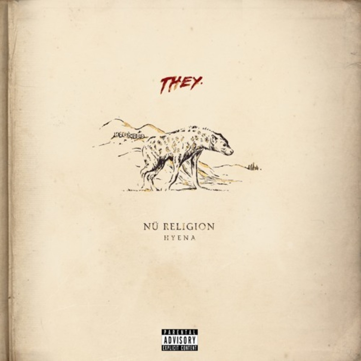 they-nu-religion-hyena.jpg