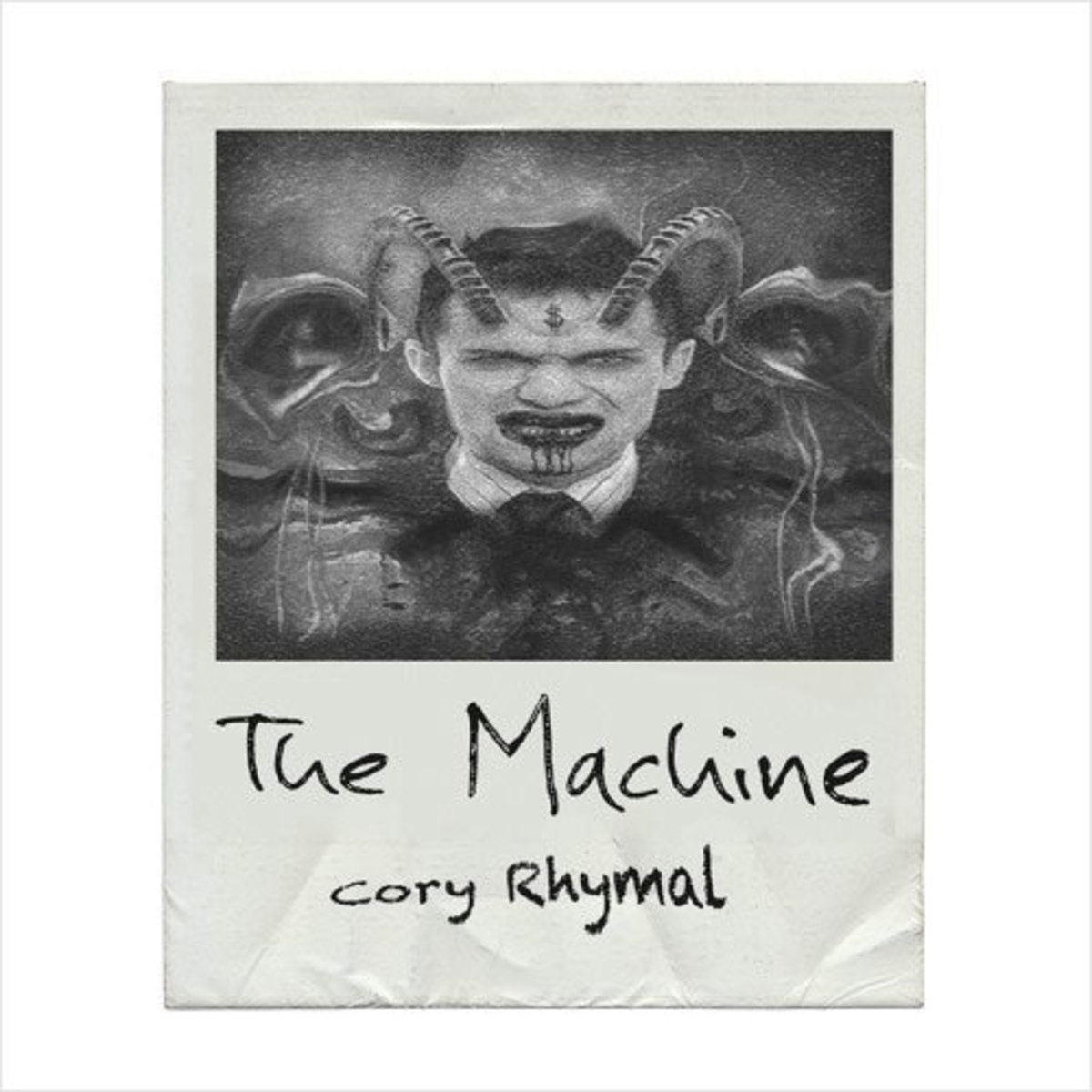 cory-rhymal-the-machine.jpg