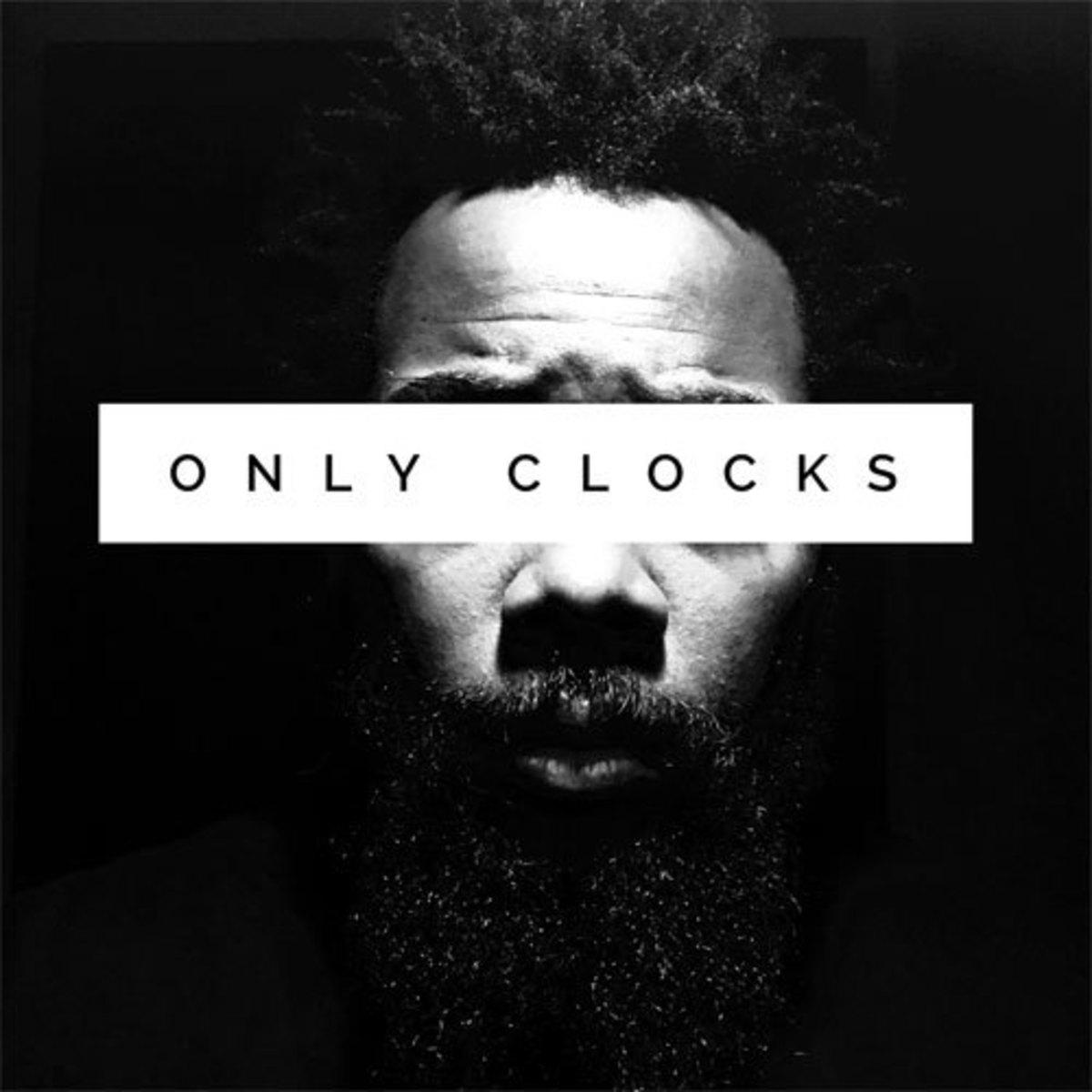 stanza-only-clocks.jpg