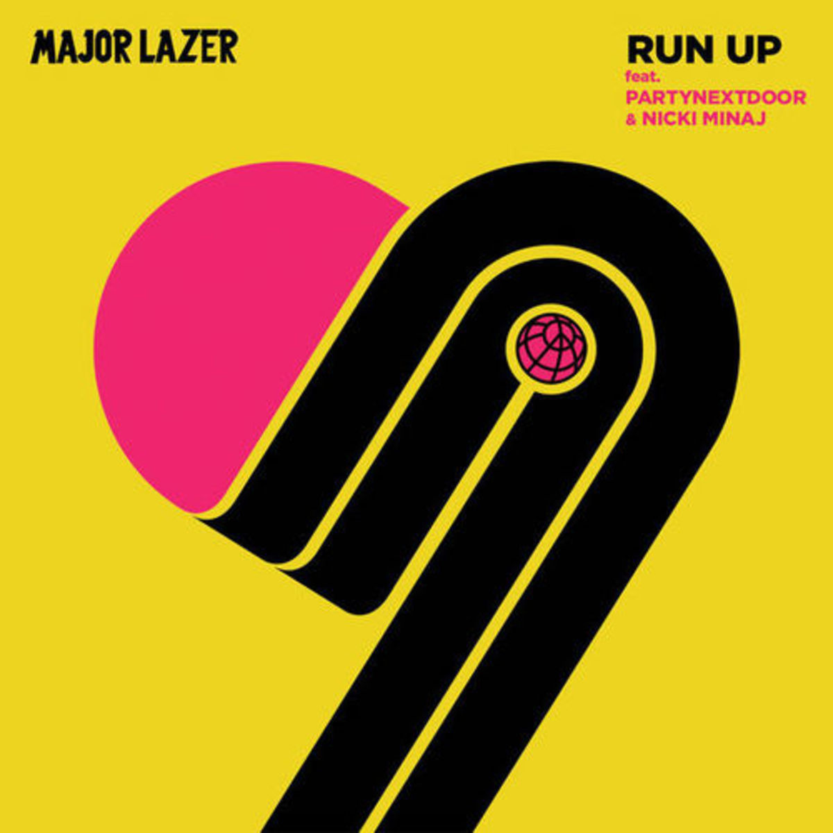 major-lazer-run-up.jpg