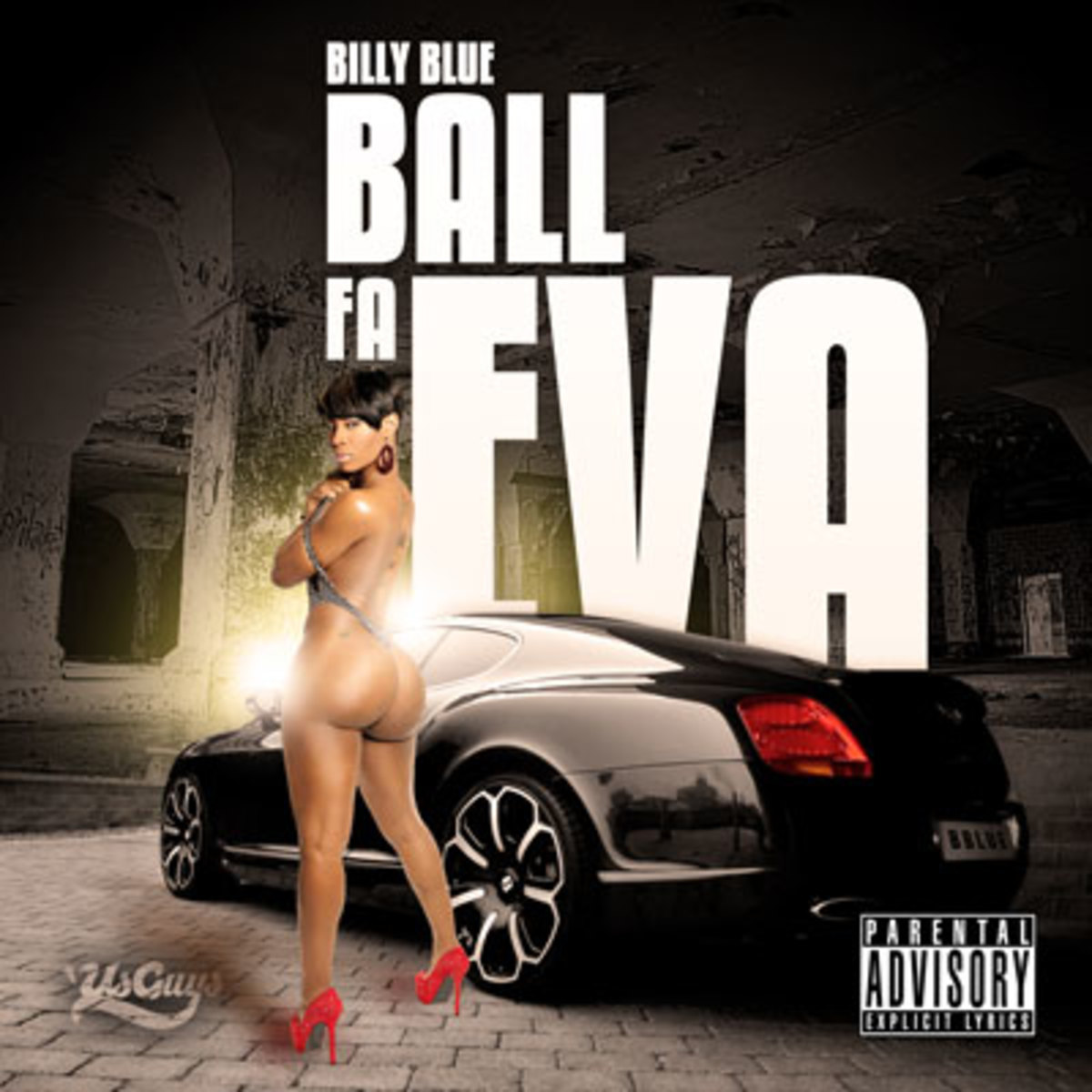 billyblue-ballfaeva.jpg