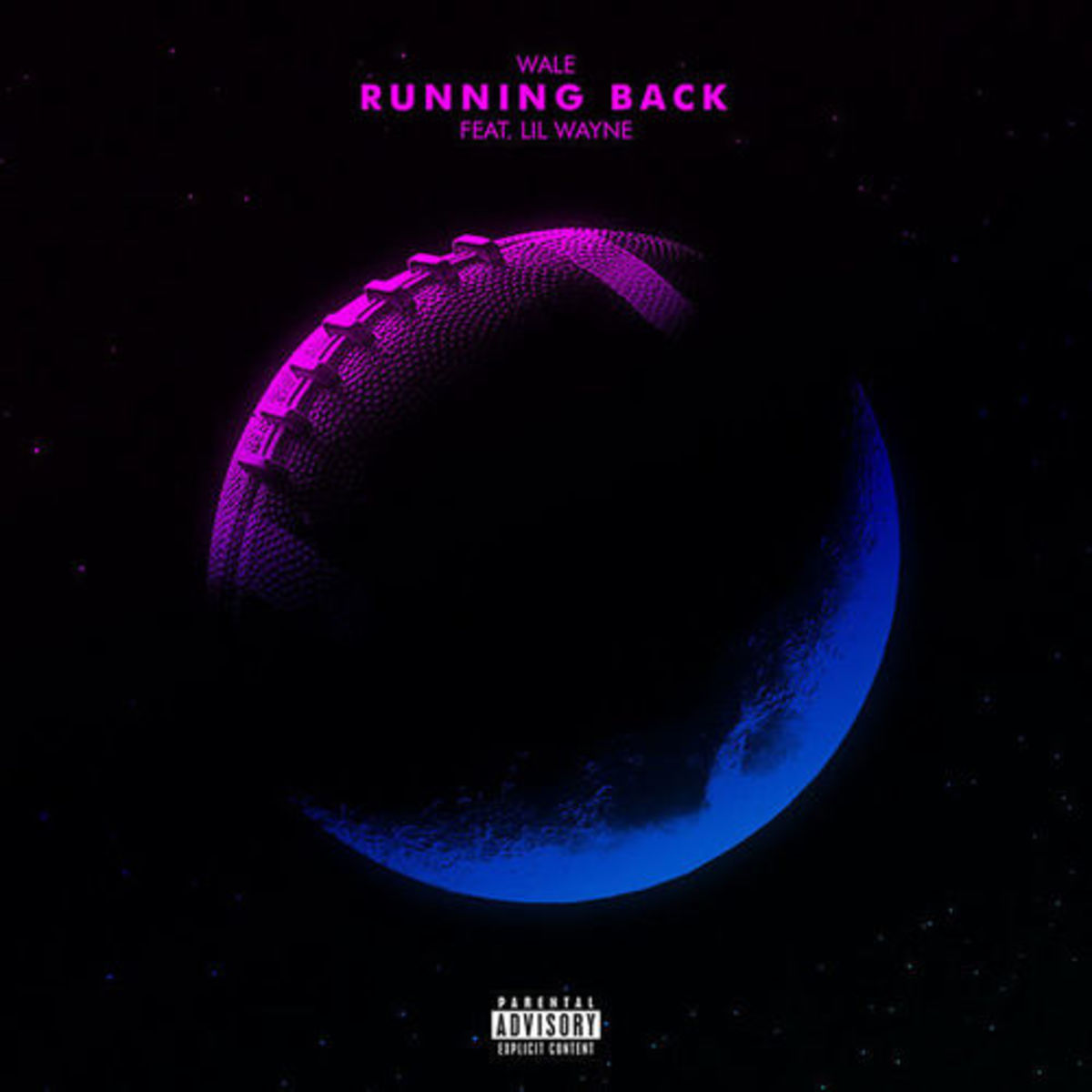 wale-running-back.jpg